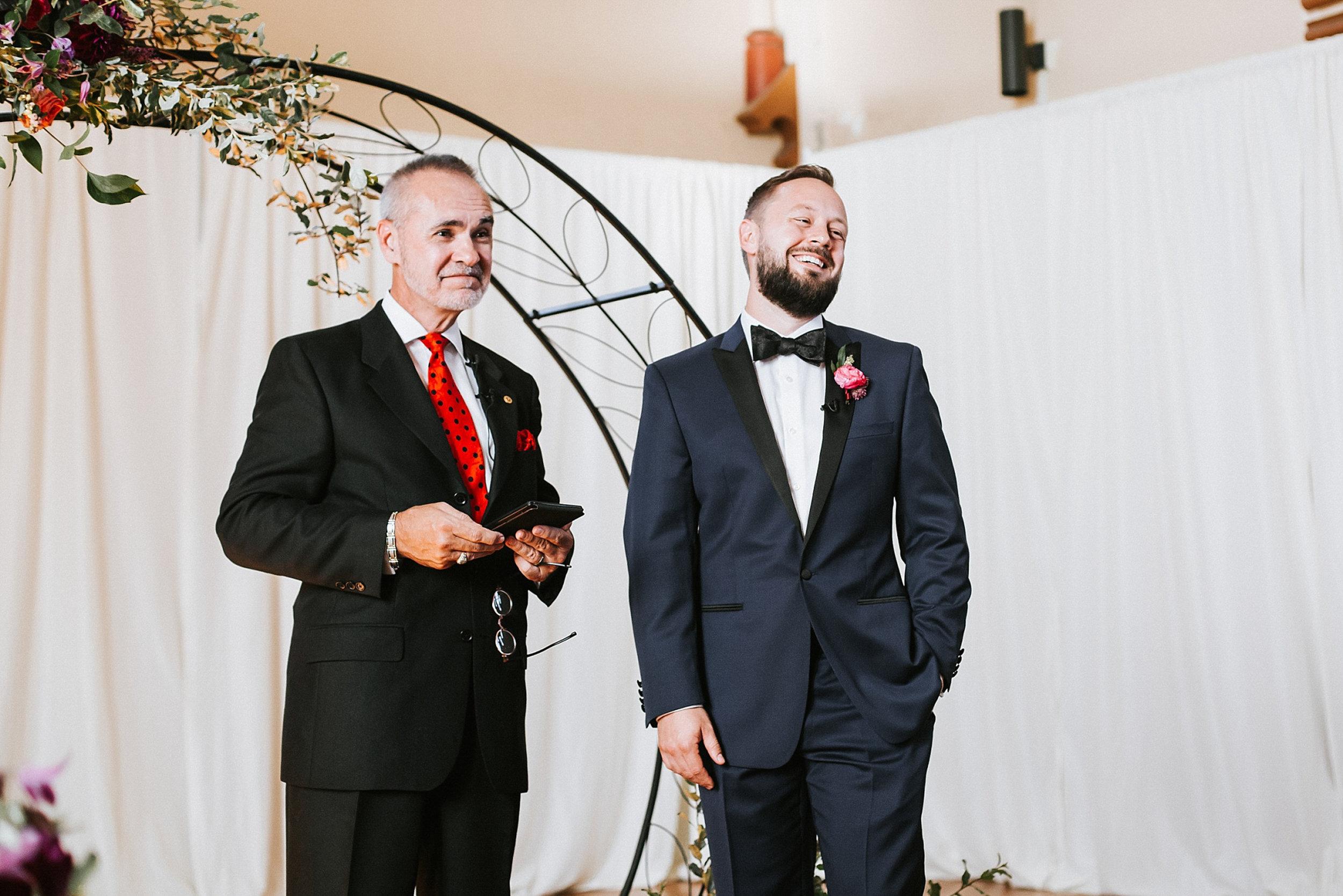 Brooke Townsend Photography - Ohio Wedding Photographer-113.jpg