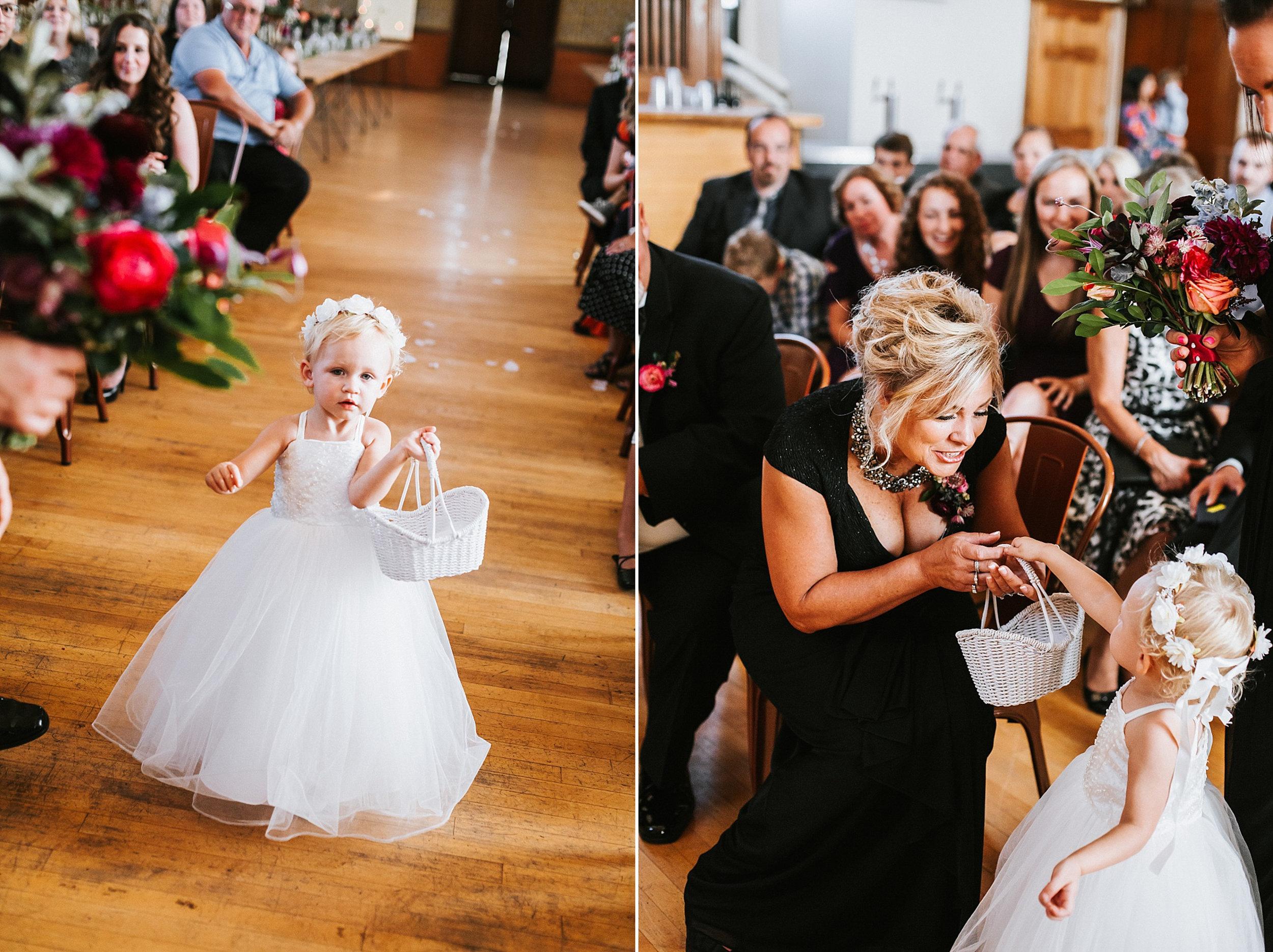 Brooke Townsend Photography - Ohio Wedding Photographer-115.jpg
