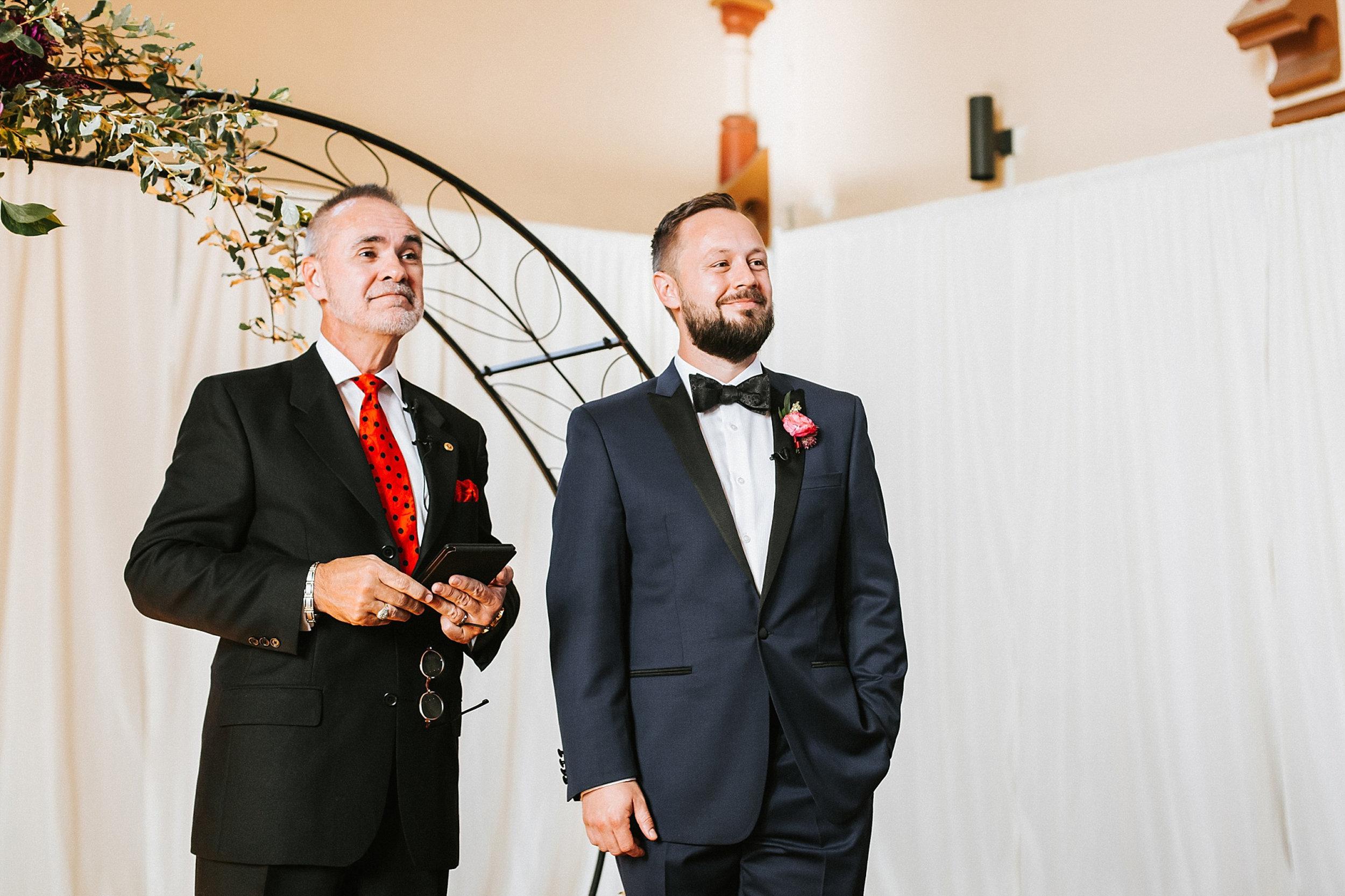 Brooke Townsend Photography - Ohio Wedding Photographer-116.jpg