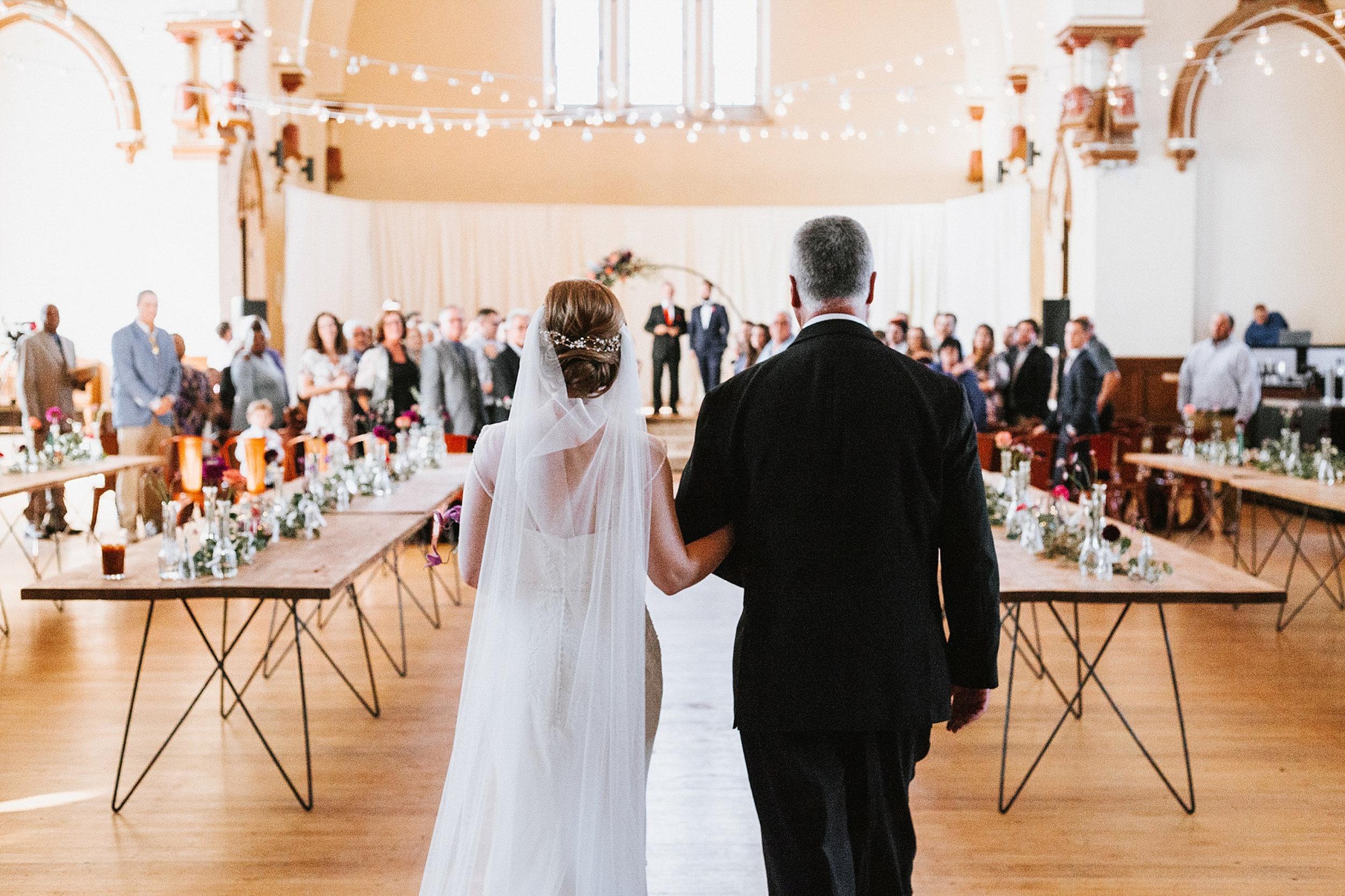 Brooke Townsend Photography - Ohio Wedding Photographer-117.jpg