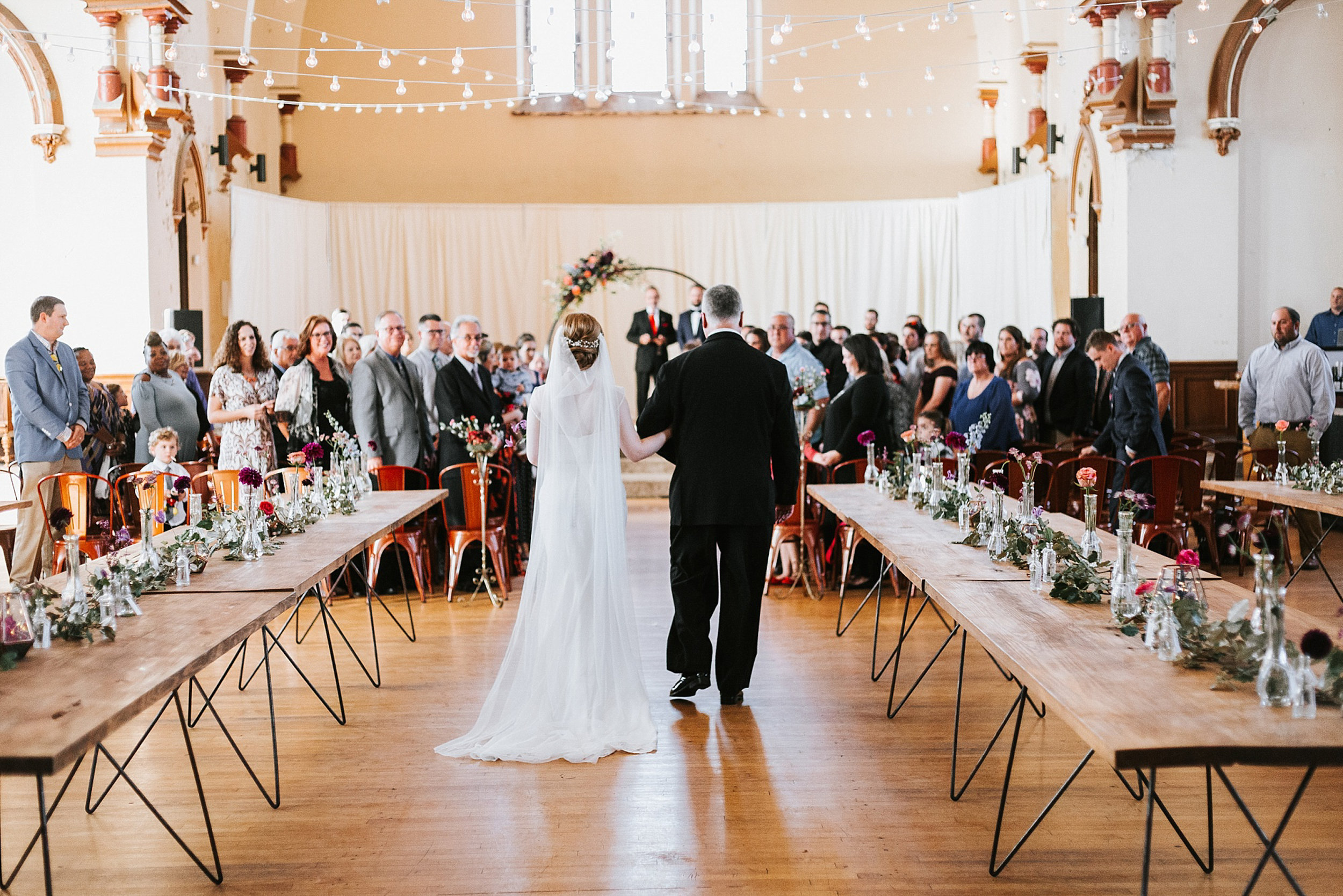 Brooke Townsend Photography - Ohio Wedding Photographer-118.jpg
