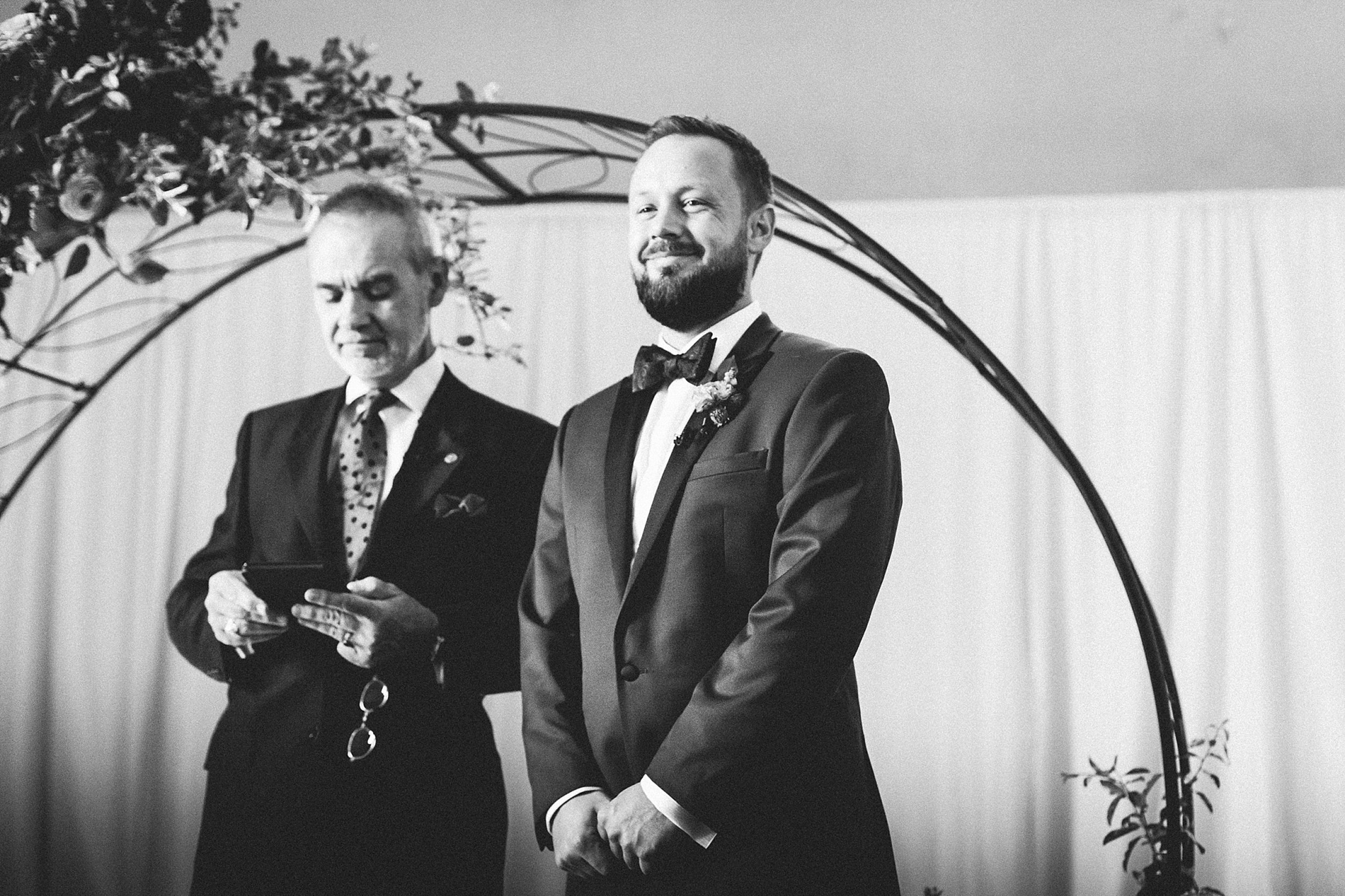 Brooke Townsend Photography - Ohio Wedding Photographer-119.jpg