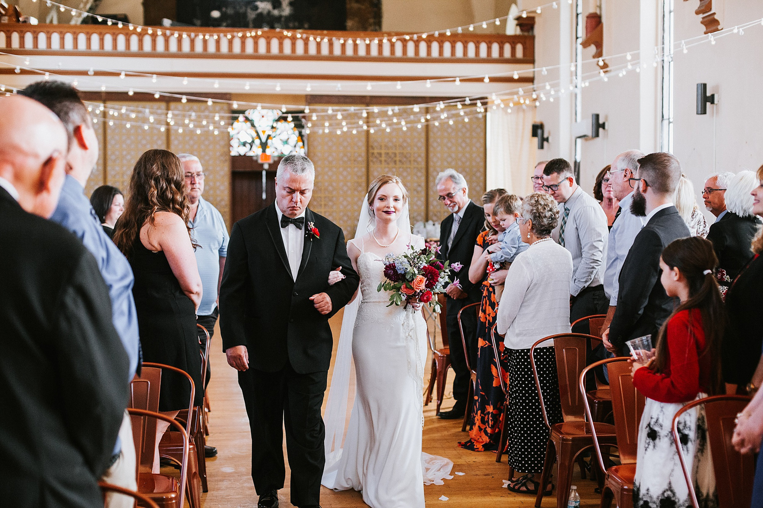 Brooke Townsend Photography - Ohio Wedding Photographer-120.jpg