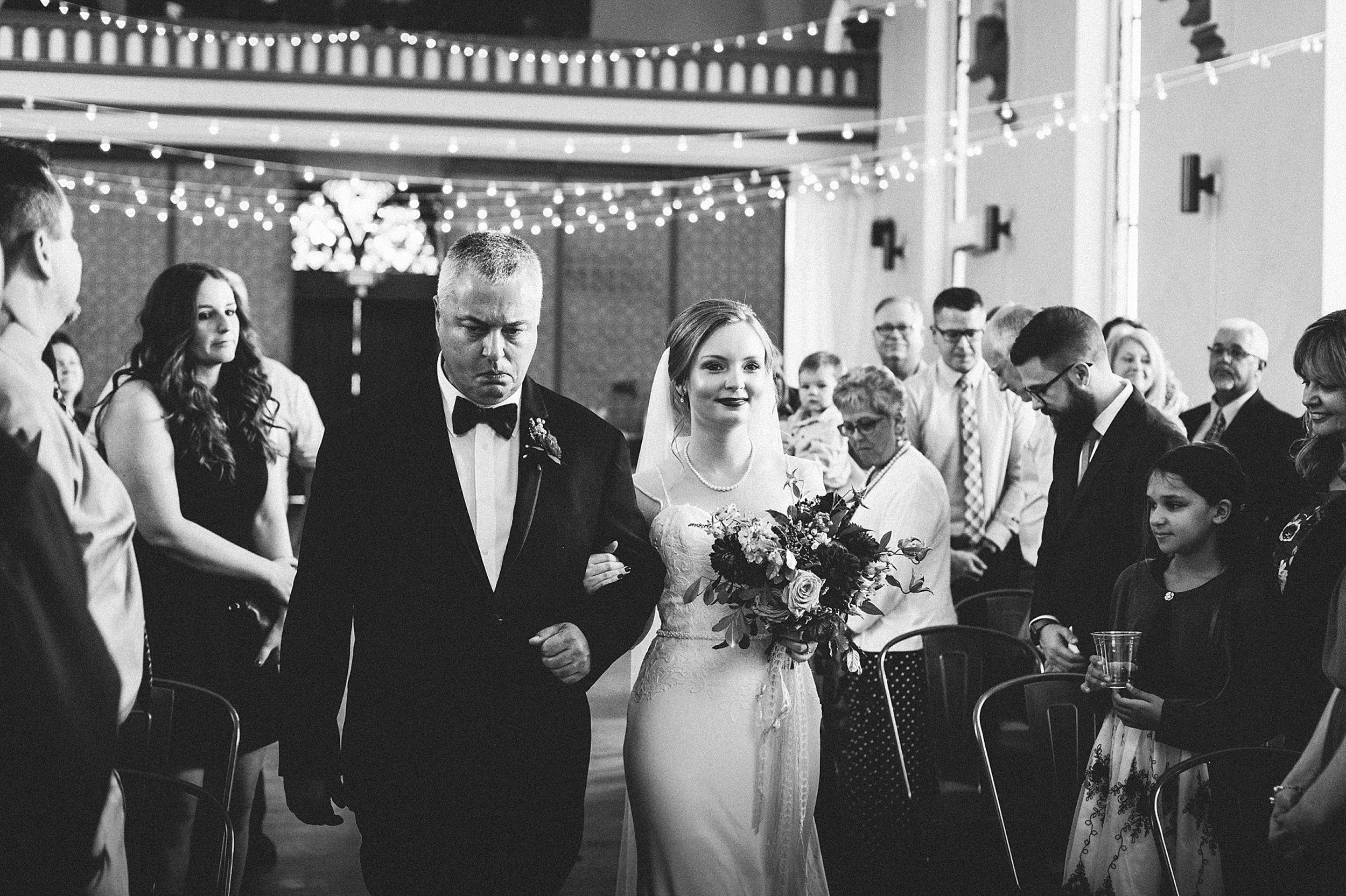 Brooke Townsend Photography - Ohio Wedding Photographer-122.jpg