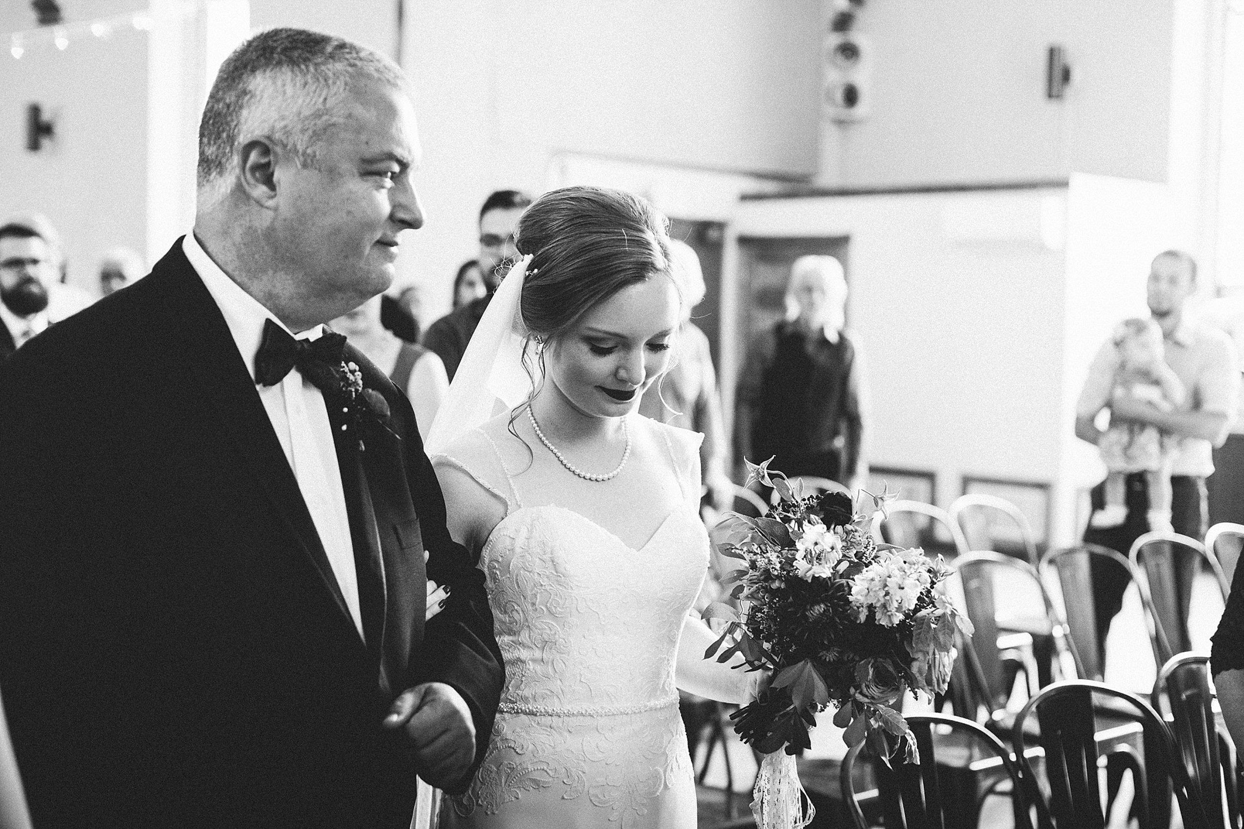 Brooke Townsend Photography - Ohio Wedding Photographer-123.jpg