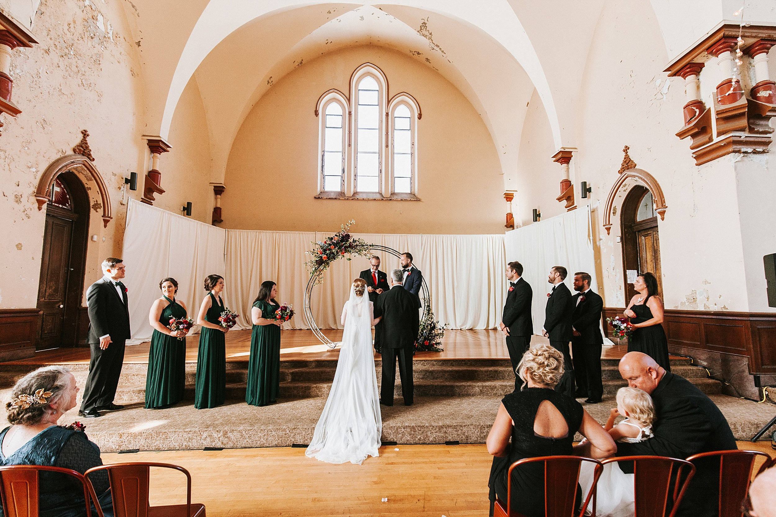 Brooke Townsend Photography - Ohio Wedding Photographer-125.jpg