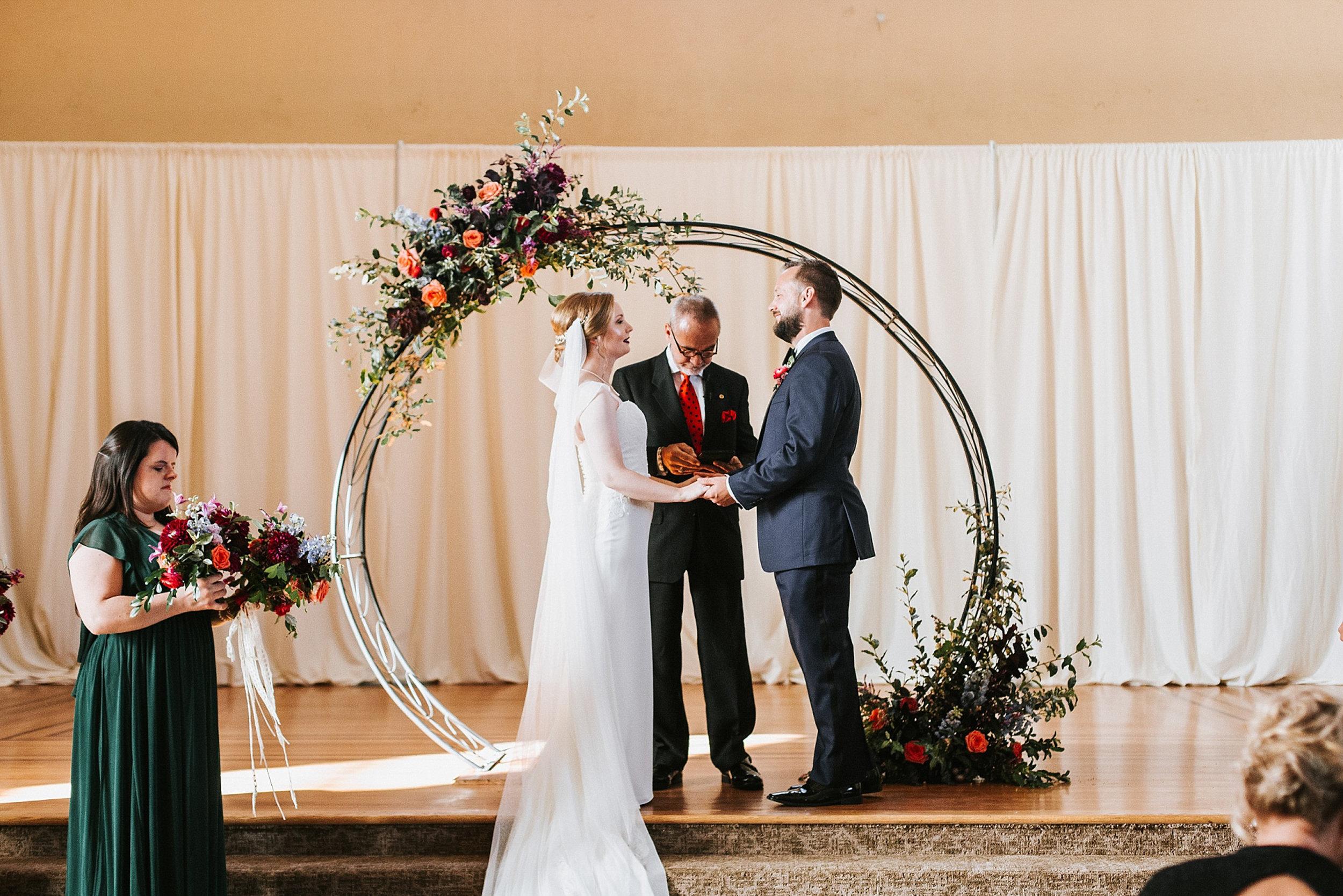 Brooke Townsend Photography - Ohio Wedding Photographer-126.jpg
