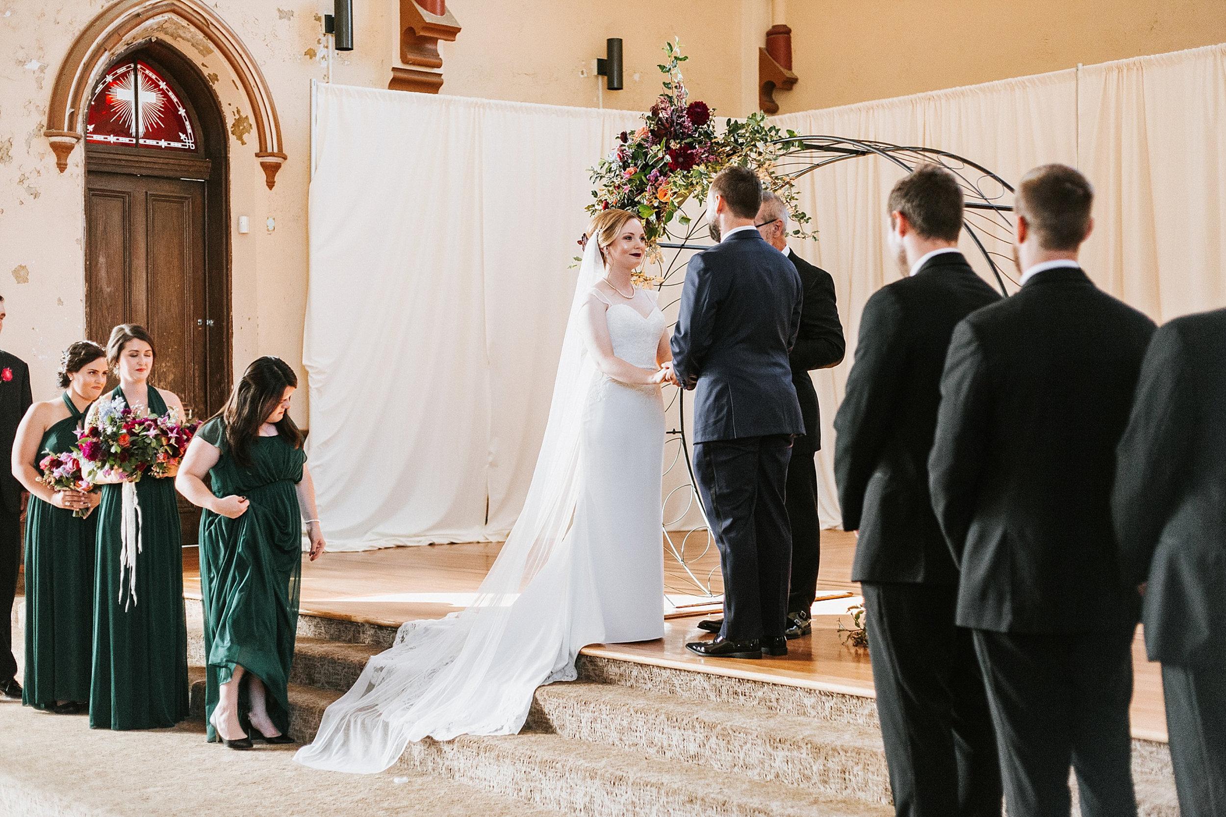 Brooke Townsend Photography - Ohio Wedding Photographer-127.jpg