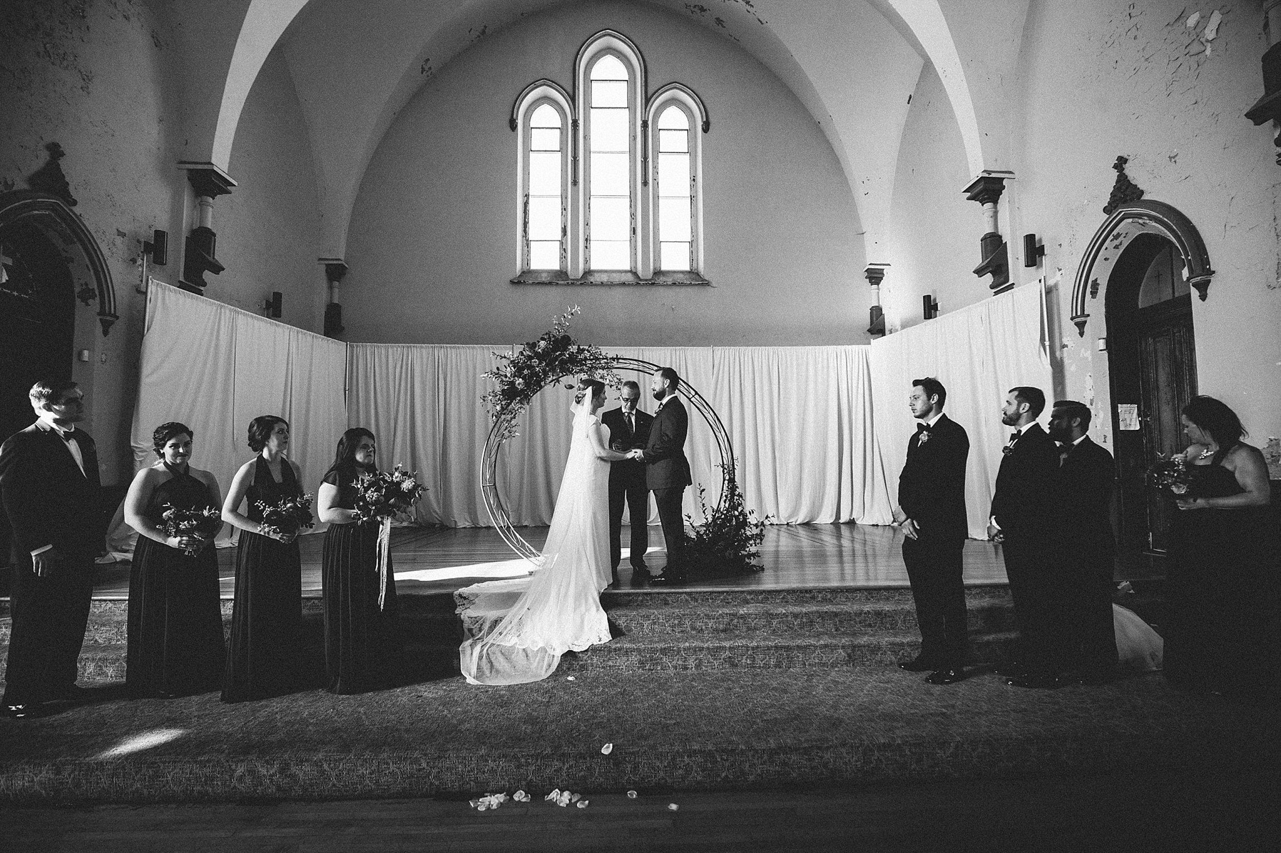 Brooke Townsend Photography - Ohio Wedding Photographer-128.jpg