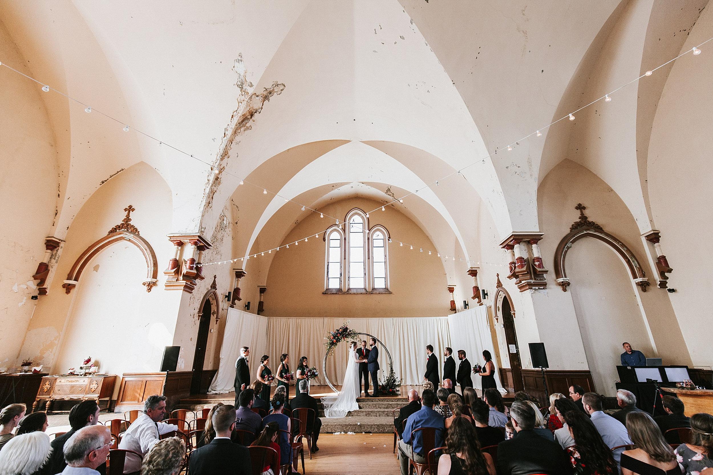 Brooke Townsend Photography - Ohio Wedding Photographer-130.jpg