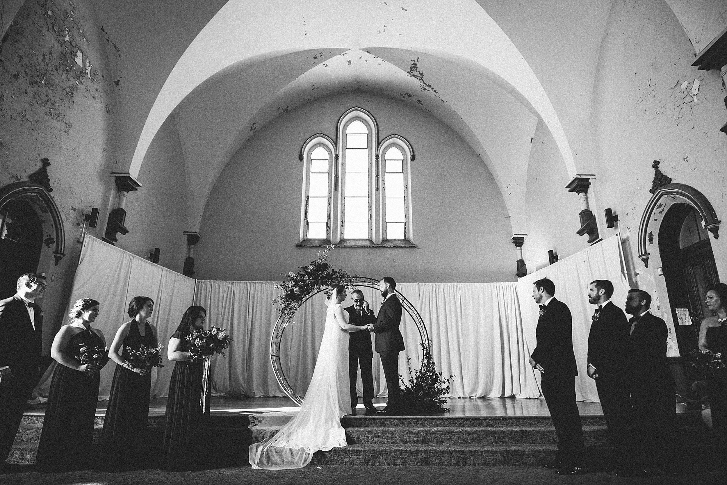 Brooke Townsend Photography - Ohio Wedding Photographer-134.jpg