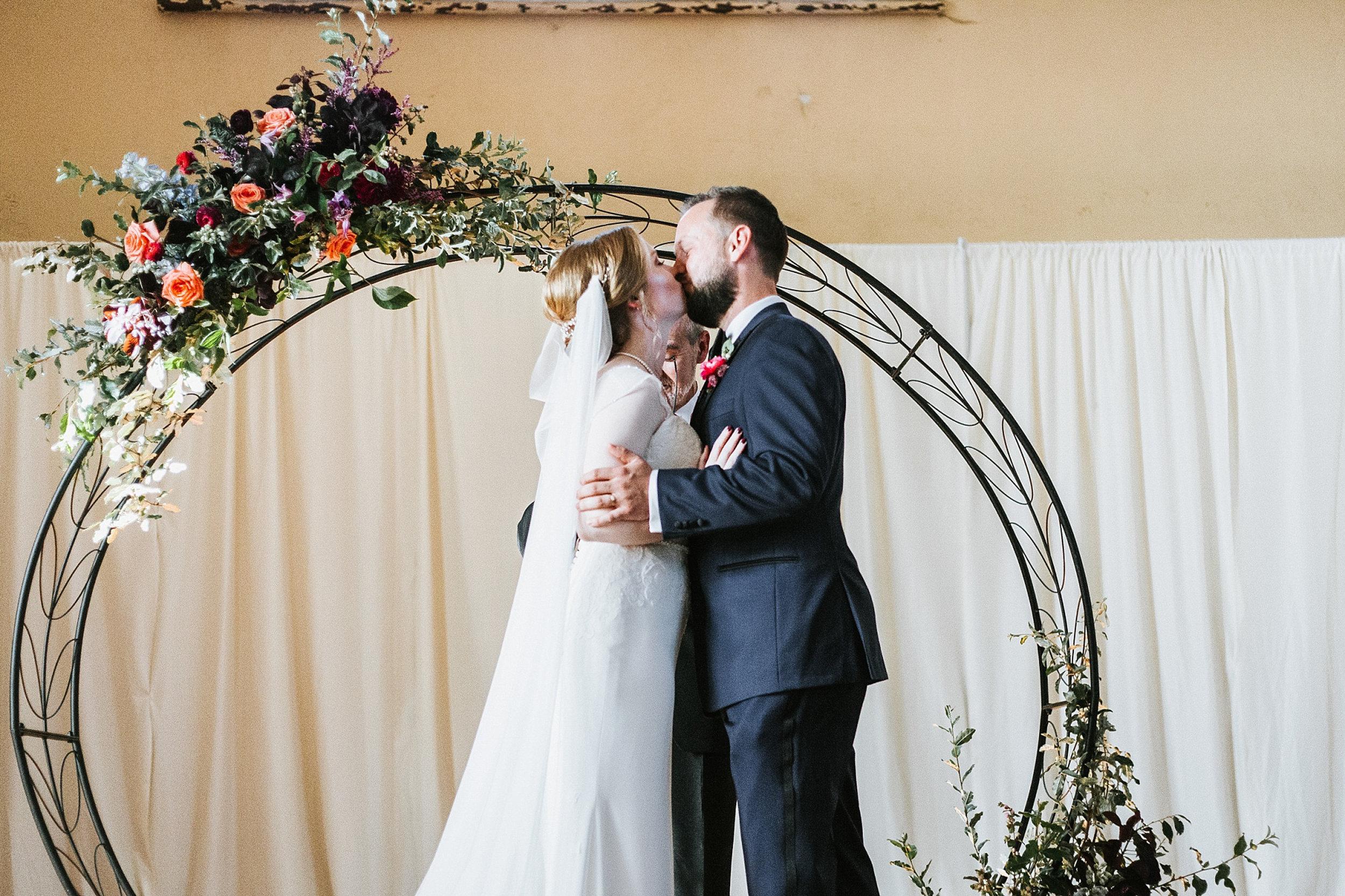 Brooke Townsend Photography - Ohio Wedding Photographer-136.jpg
