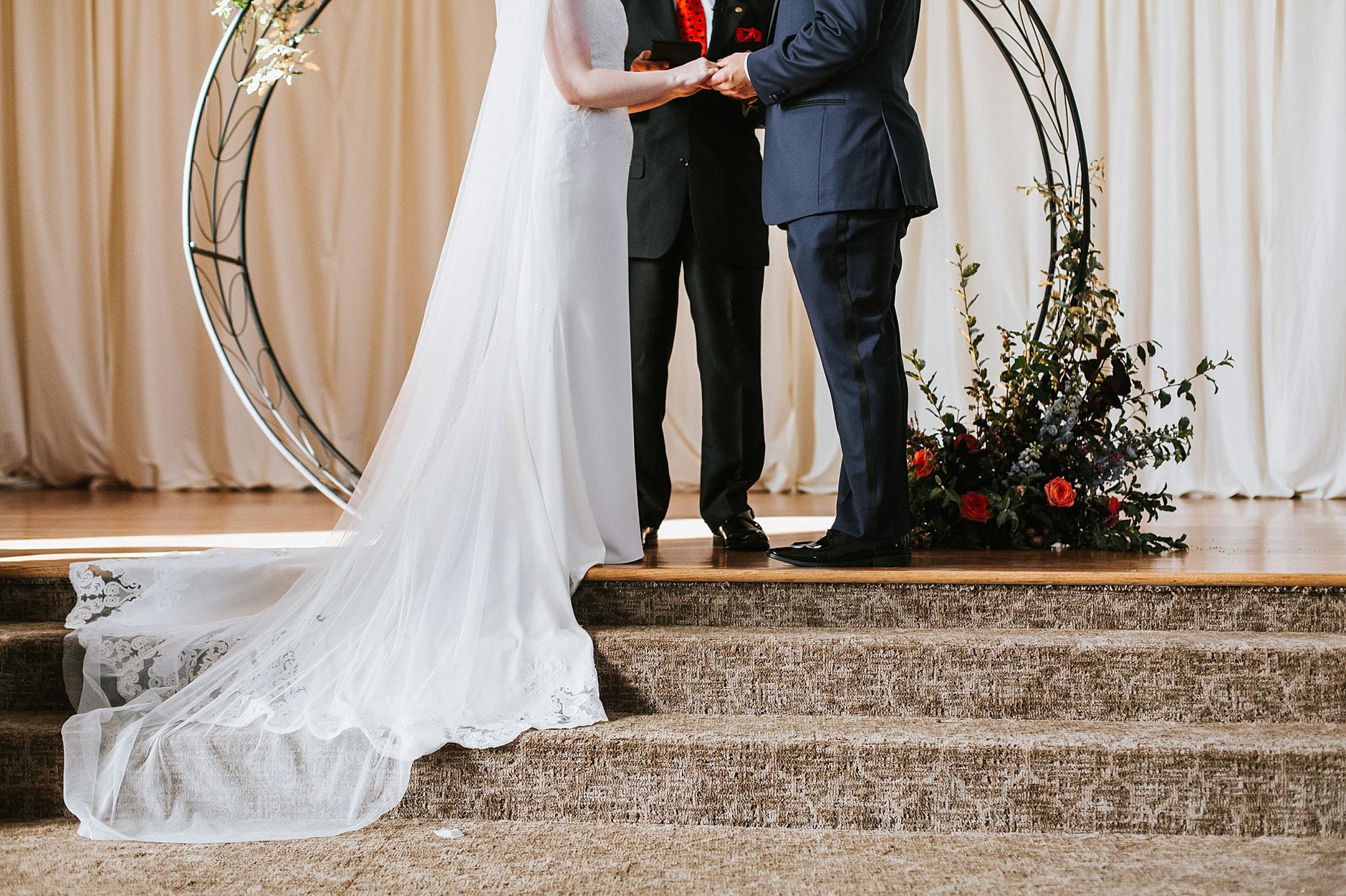 Brooke Townsend Photography - Ohio Wedding Photographer-135.jpg