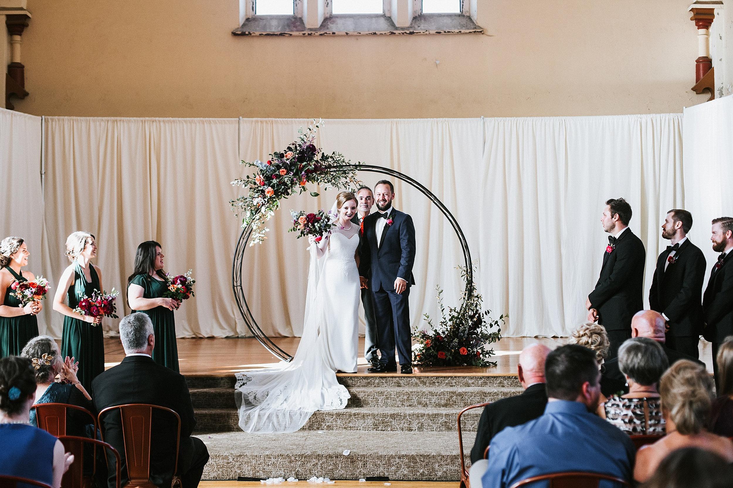 Brooke Townsend Photography - Ohio Wedding Photographer-137.jpg