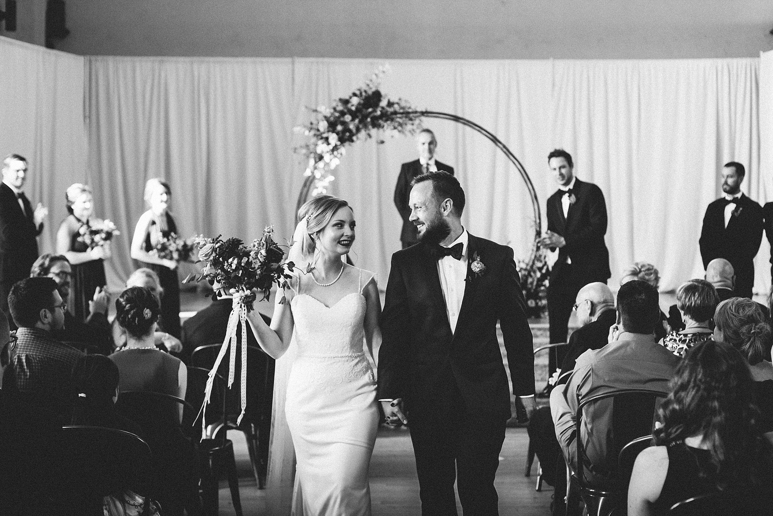 Brooke Townsend Photography - Ohio Wedding Photographer-139.jpg