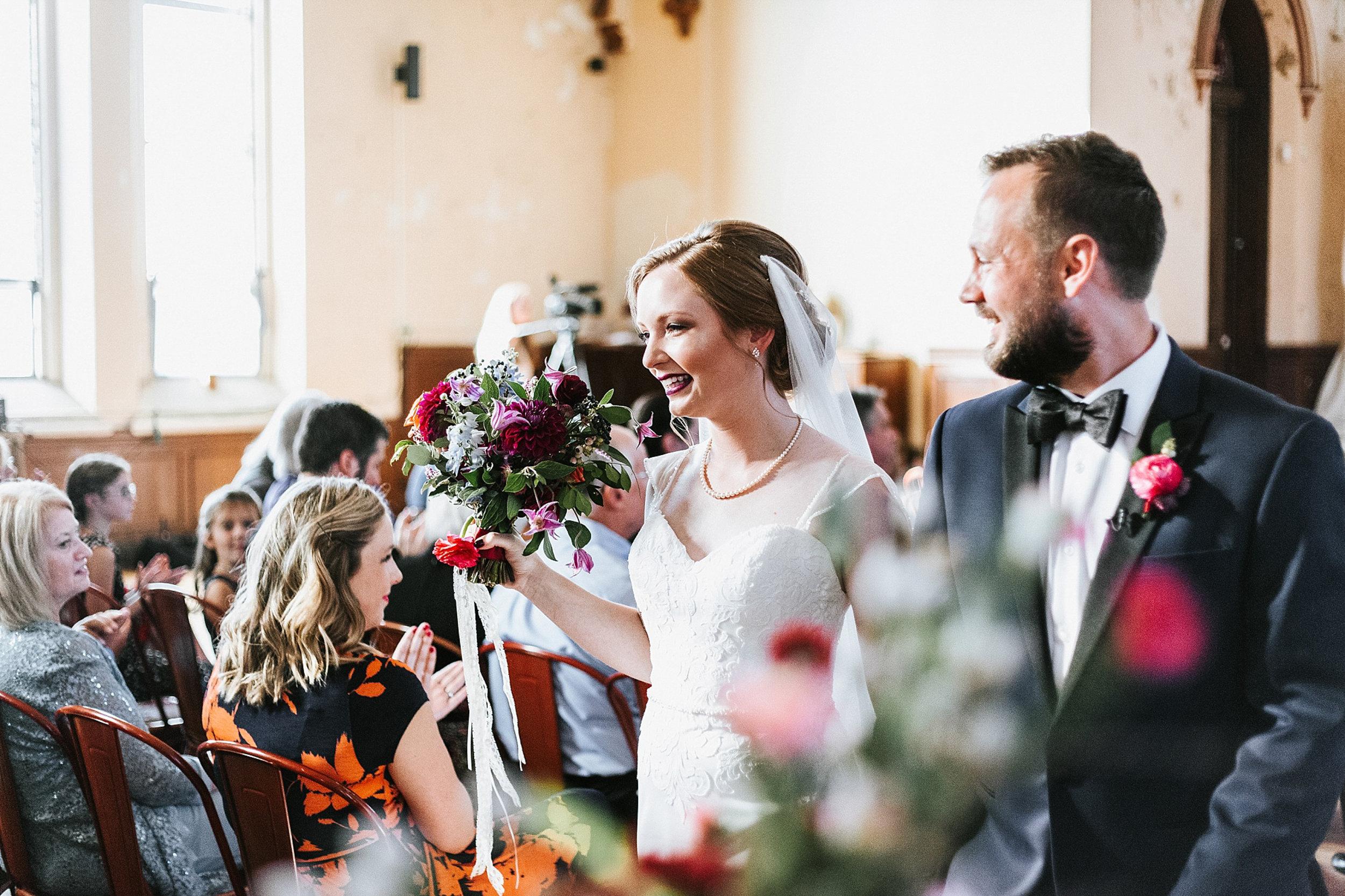Brooke Townsend Photography - Ohio Wedding Photographer-140.jpg