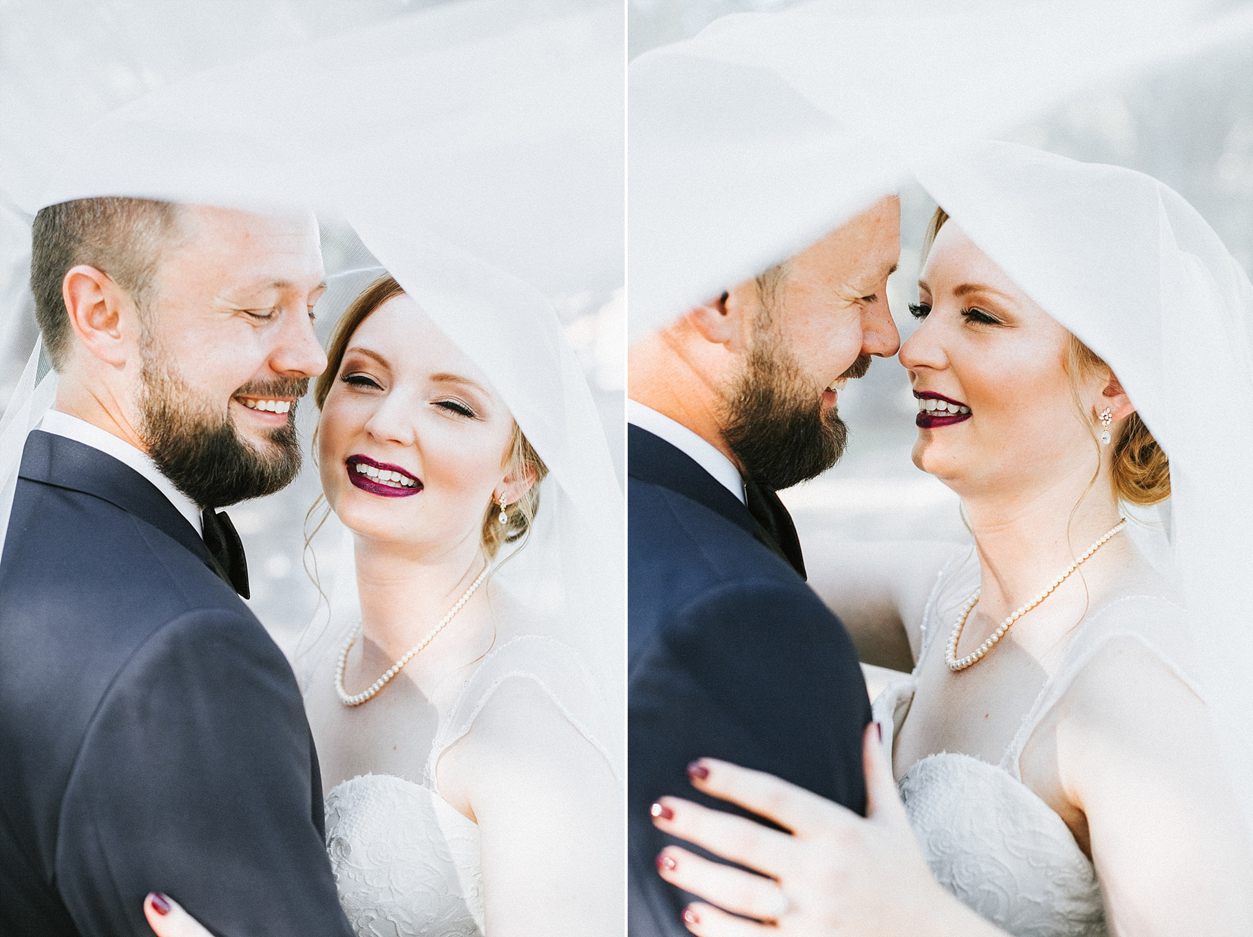 Brooke Townsend Photography - Ohio Wedding Photographer-144.jpg