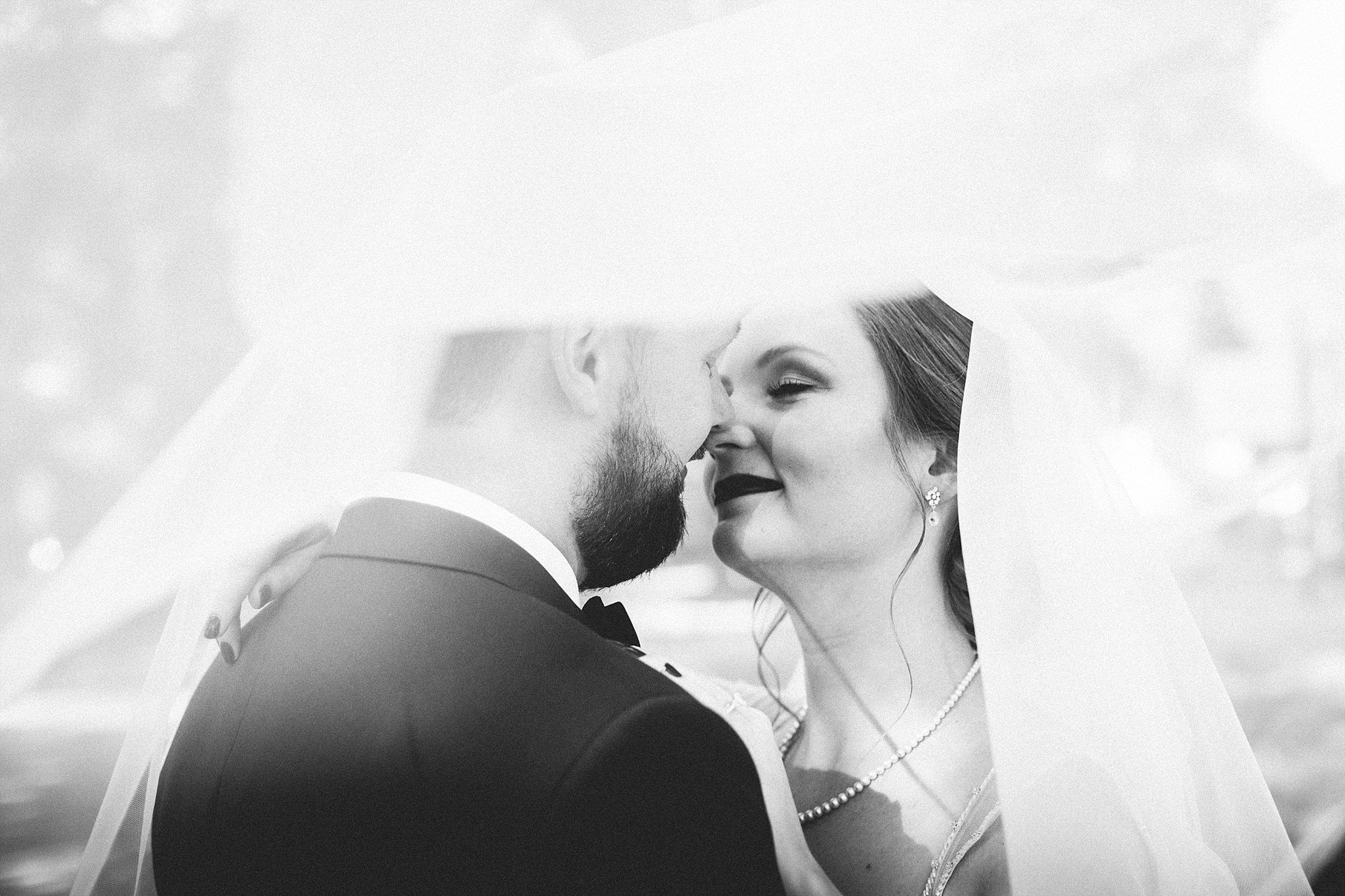 Brooke Townsend Photography - Ohio Wedding Photographer-145.jpg