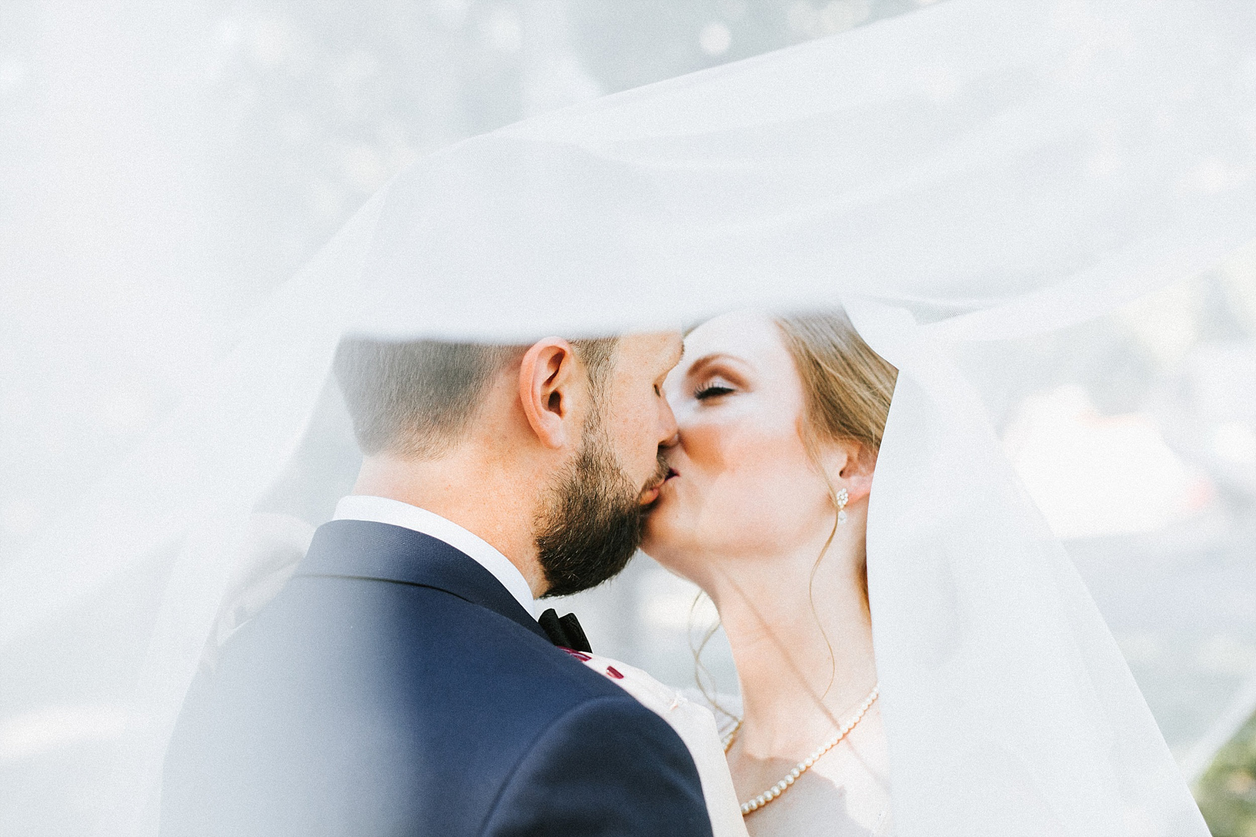 Brooke Townsend Photography - Ohio Wedding Photographer-146.jpg