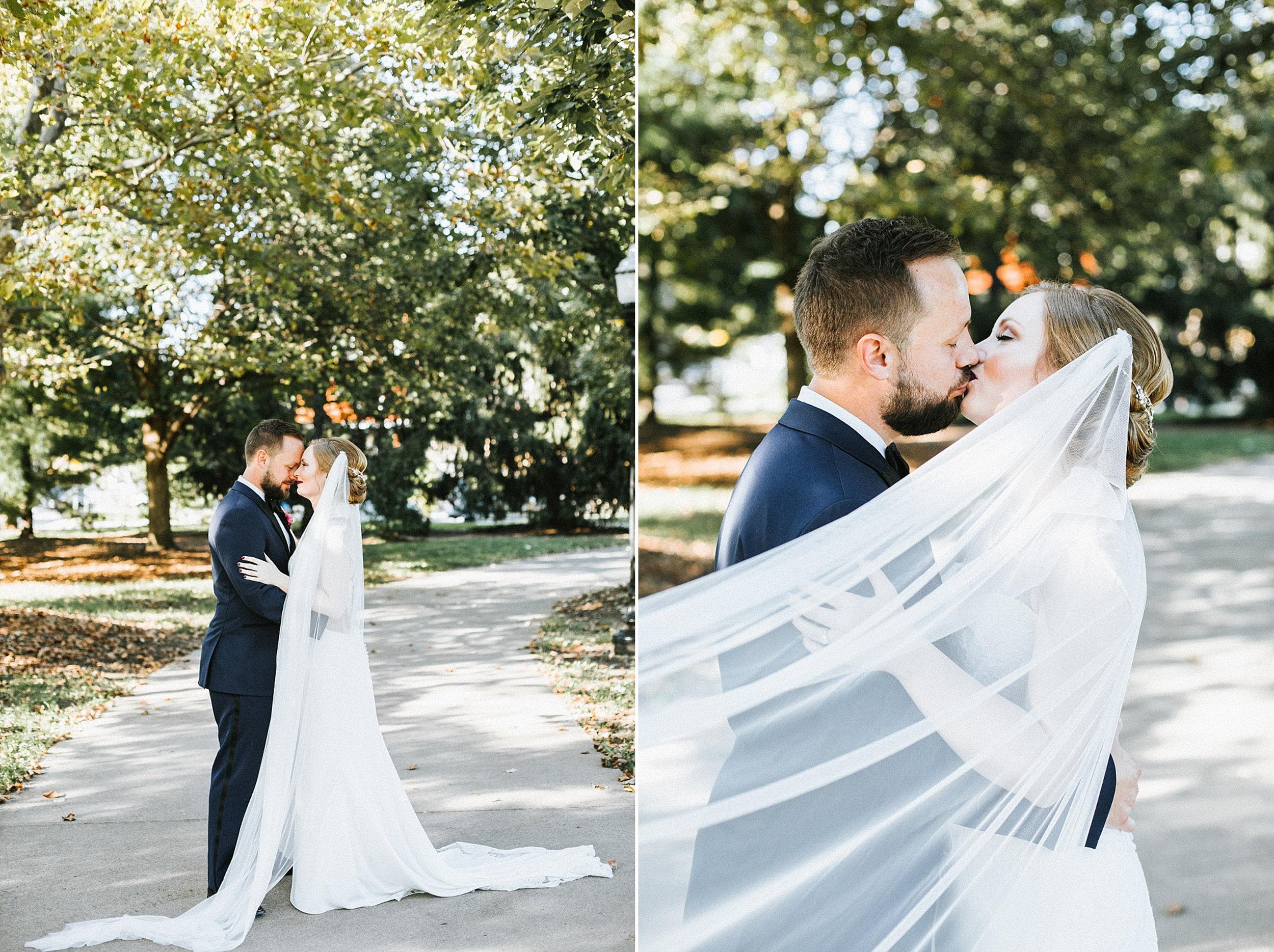 Brooke Townsend Photography - Ohio Wedding Photographer-147.jpg