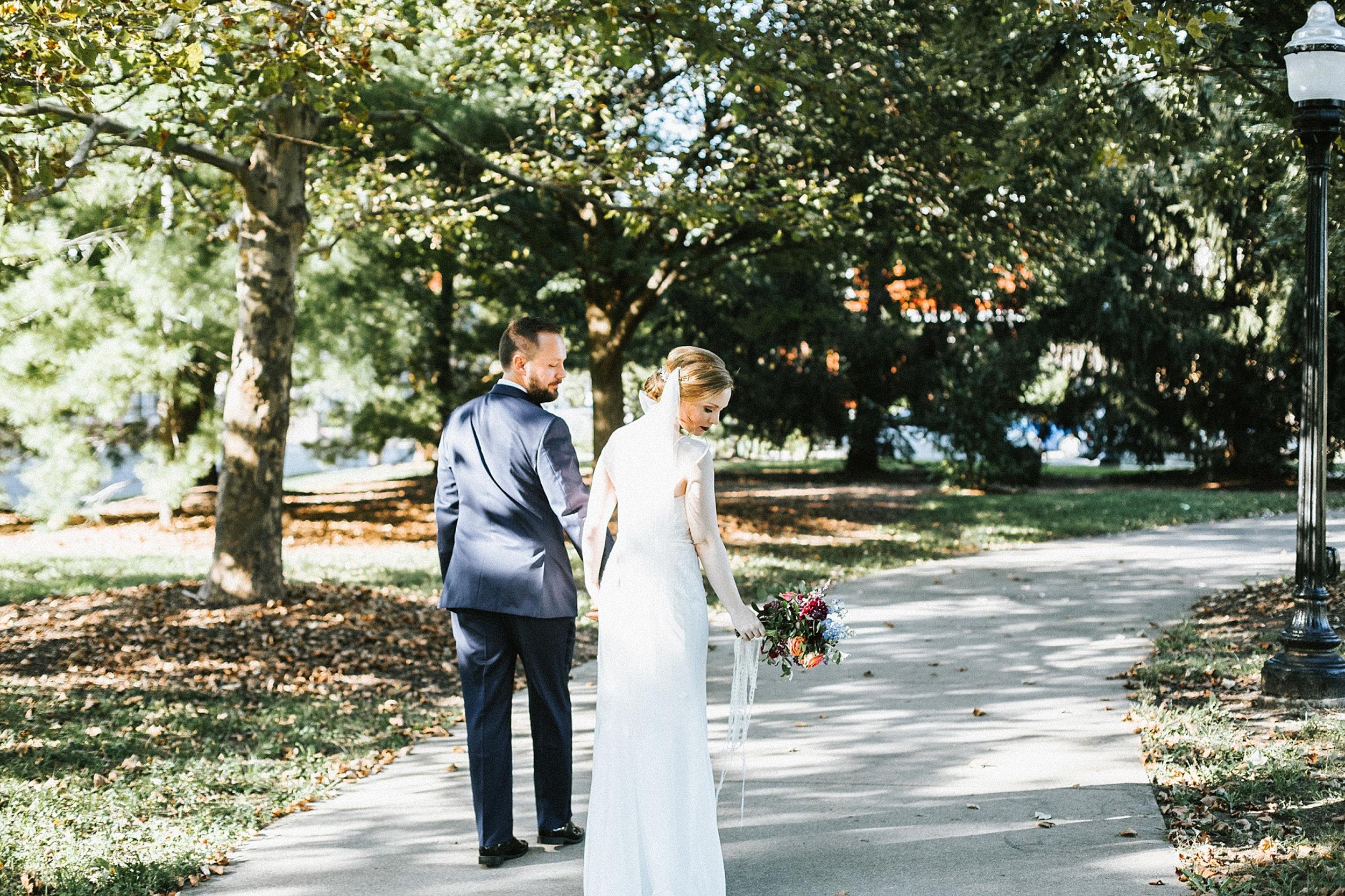 Brooke Townsend Photography - Ohio Wedding Photographer-148.jpg