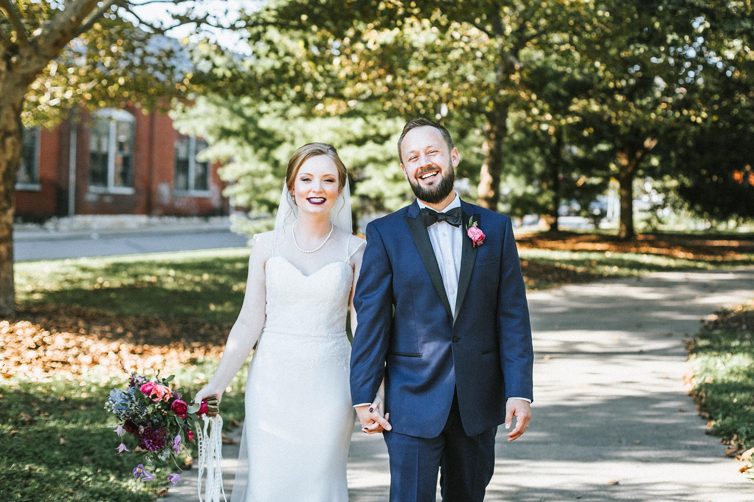 Brooke Townsend Photography - Ohio Wedding Photographer-150.jpg