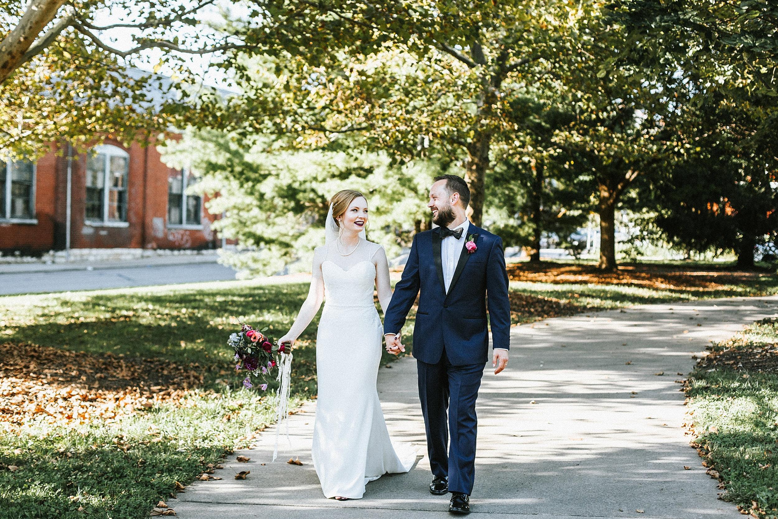 Brooke Townsend Photography - Ohio Wedding Photographer-149.jpg