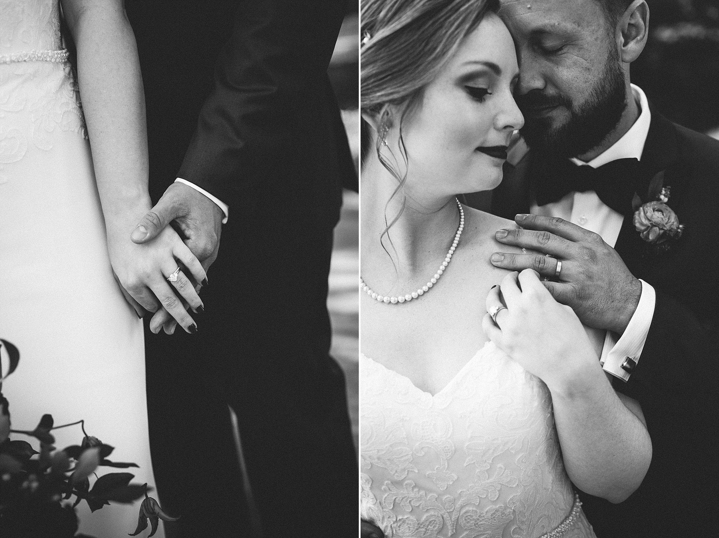 Brooke Townsend Photography - Ohio Wedding Photographer-151.jpg