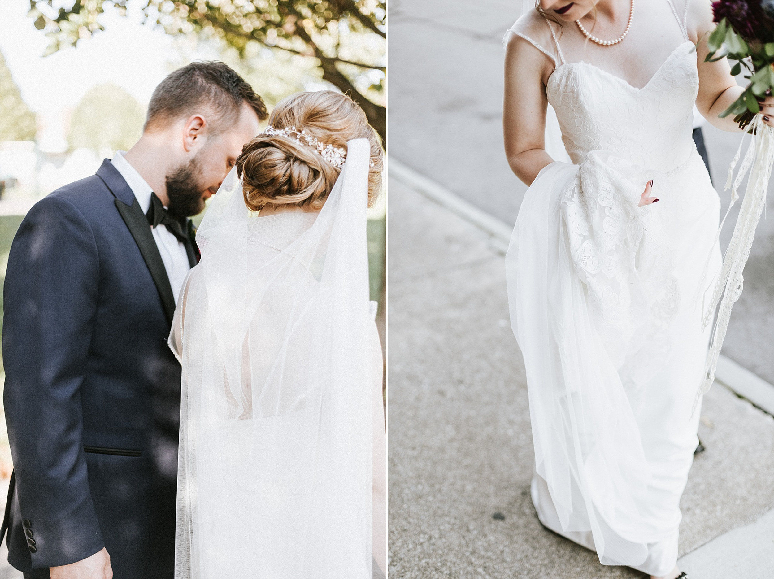 Brooke Townsend Photography - Ohio Wedding Photographer-153.jpg