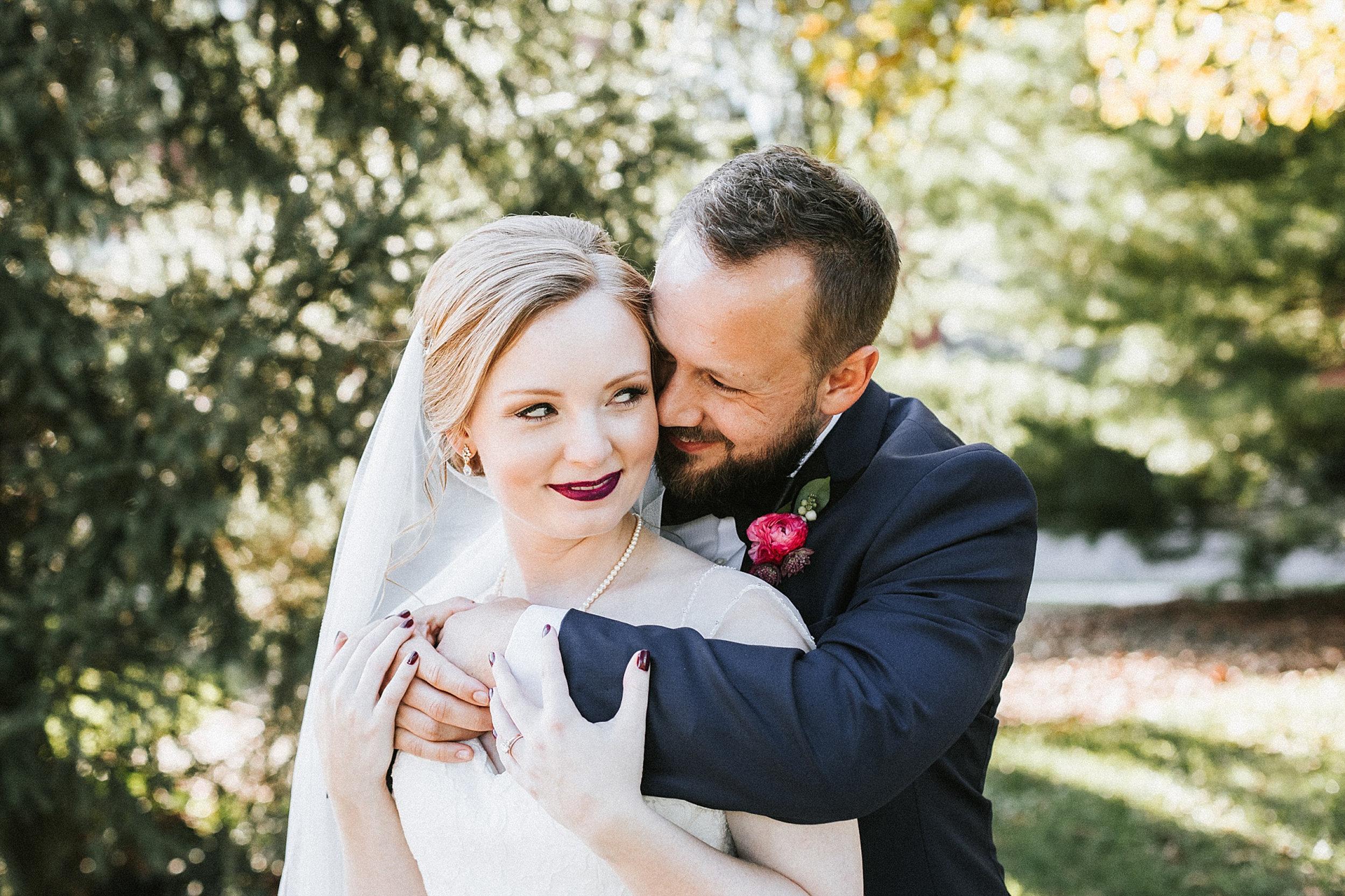 Brooke Townsend Photography - Ohio Wedding Photographer-155.jpg