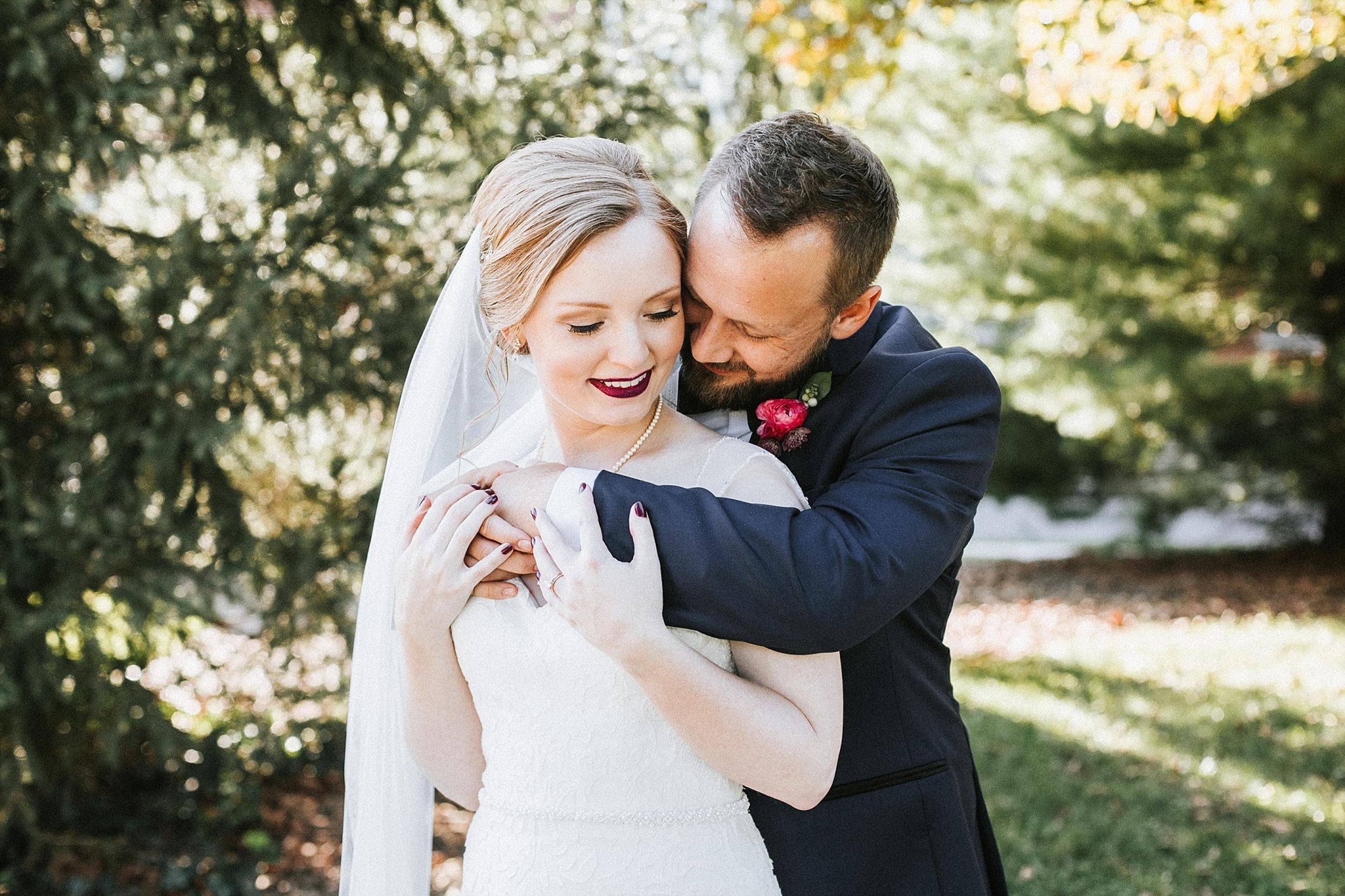 Brooke Townsend Photography - Ohio Wedding Photographer-156.jpg