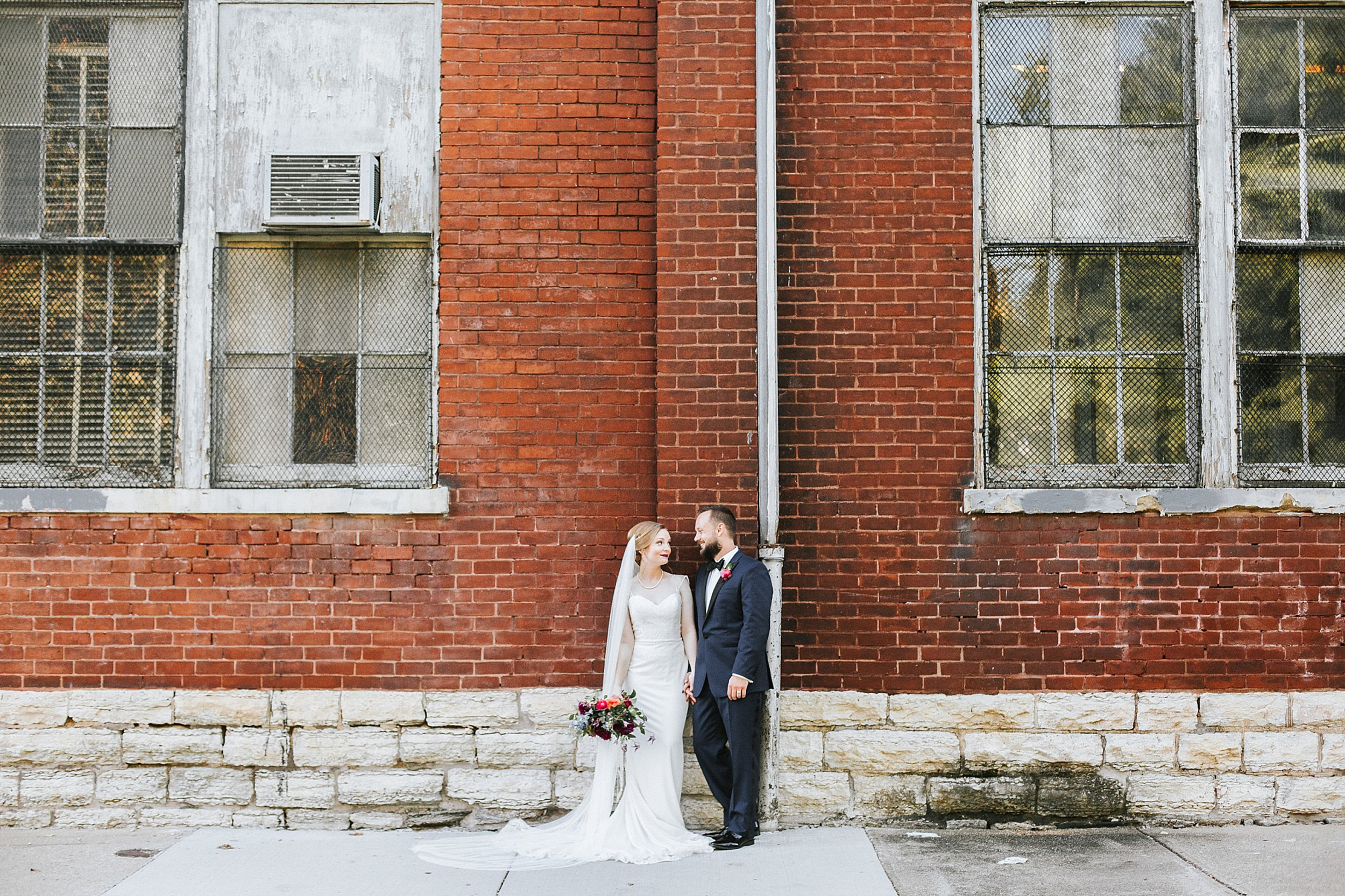Brooke Townsend Photography - Ohio Wedding Photographer-158.jpg