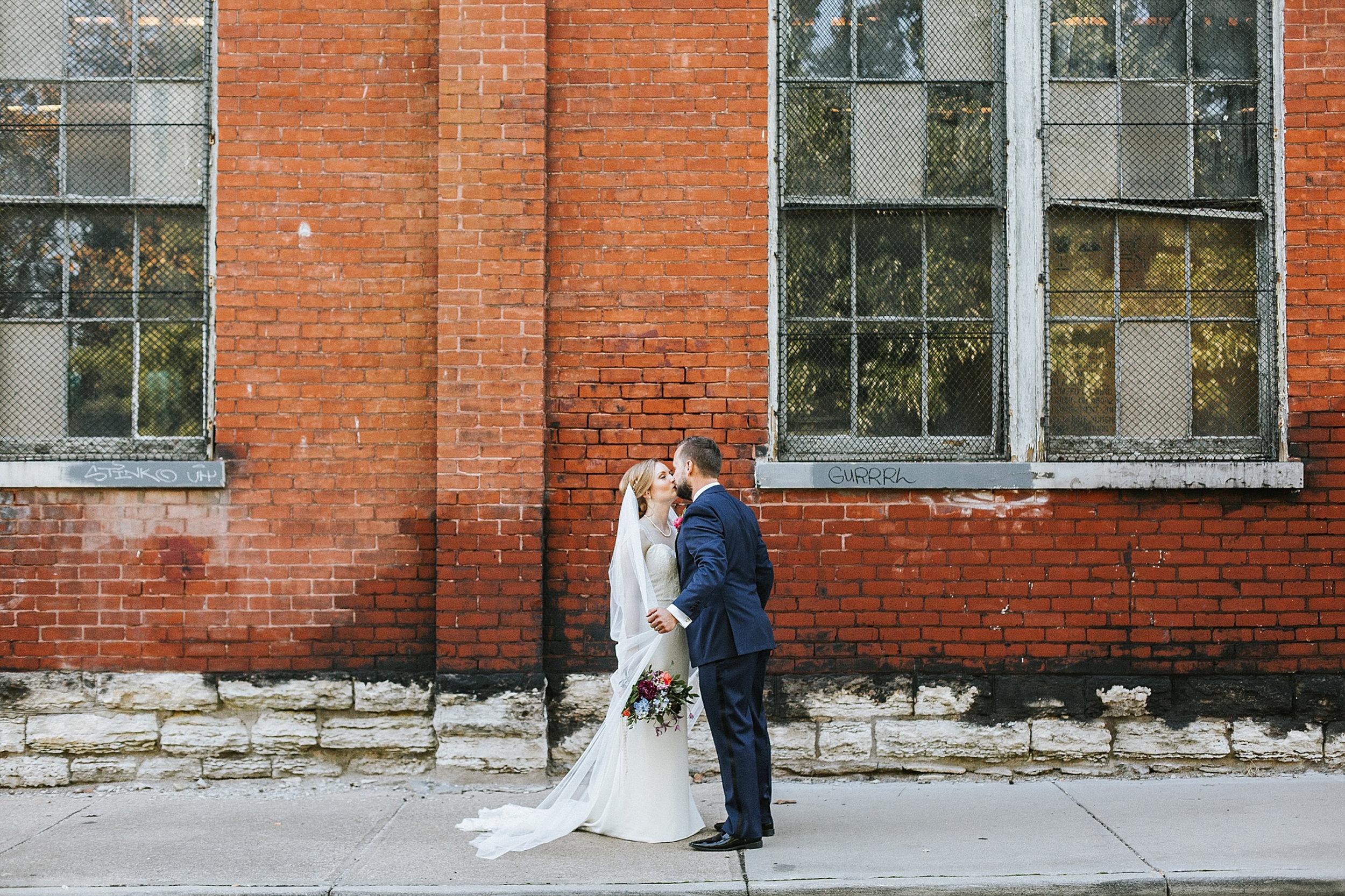 Brooke Townsend Photography - Ohio Wedding Photographer-163.jpg