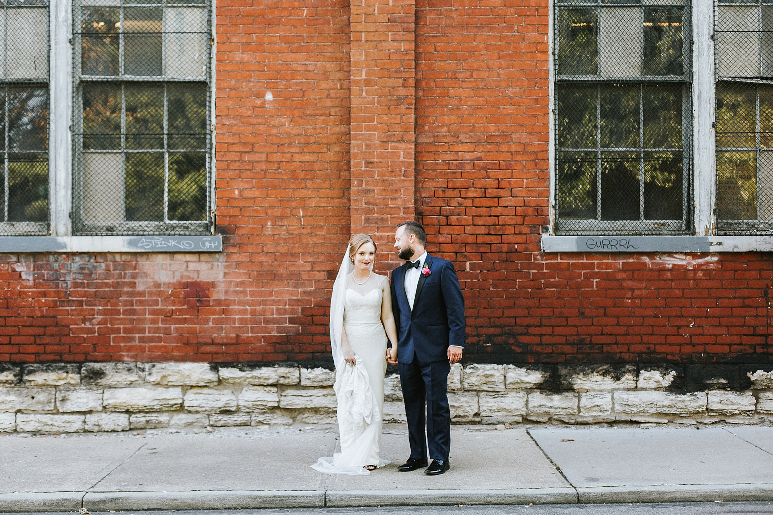 Brooke Townsend Photography - Ohio Wedding Photographer-164.jpg