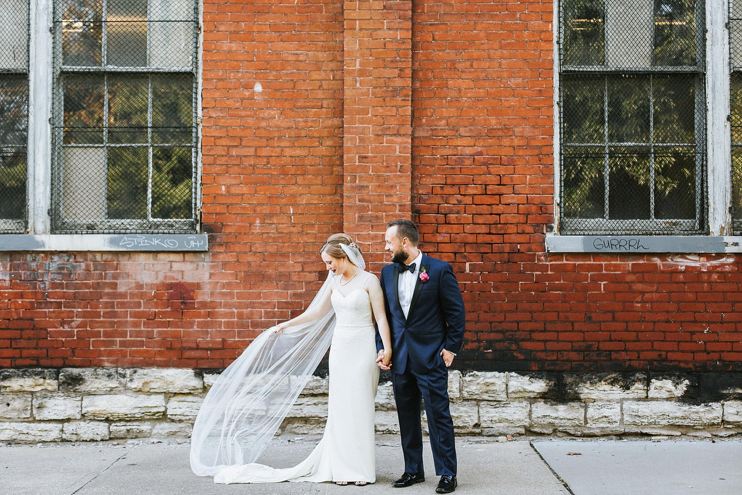 Brooke Townsend Photography - Ohio Wedding Photographer-166.jpg