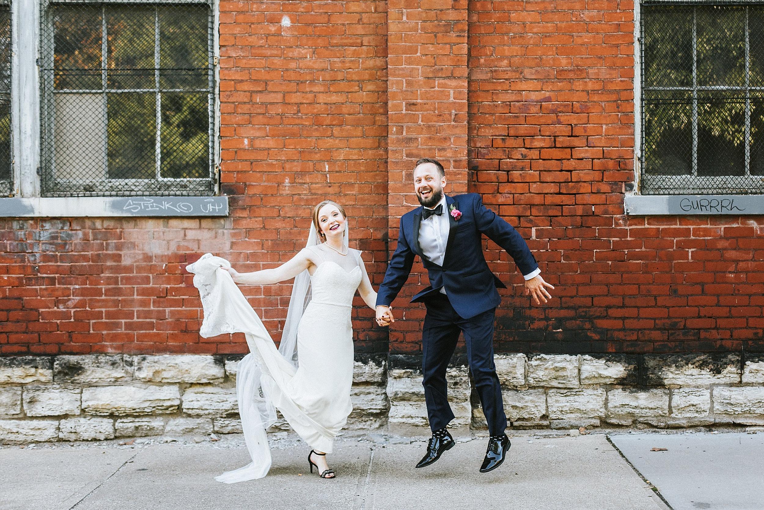 Brooke Townsend Photography - Ohio Wedding Photographer-167.jpg