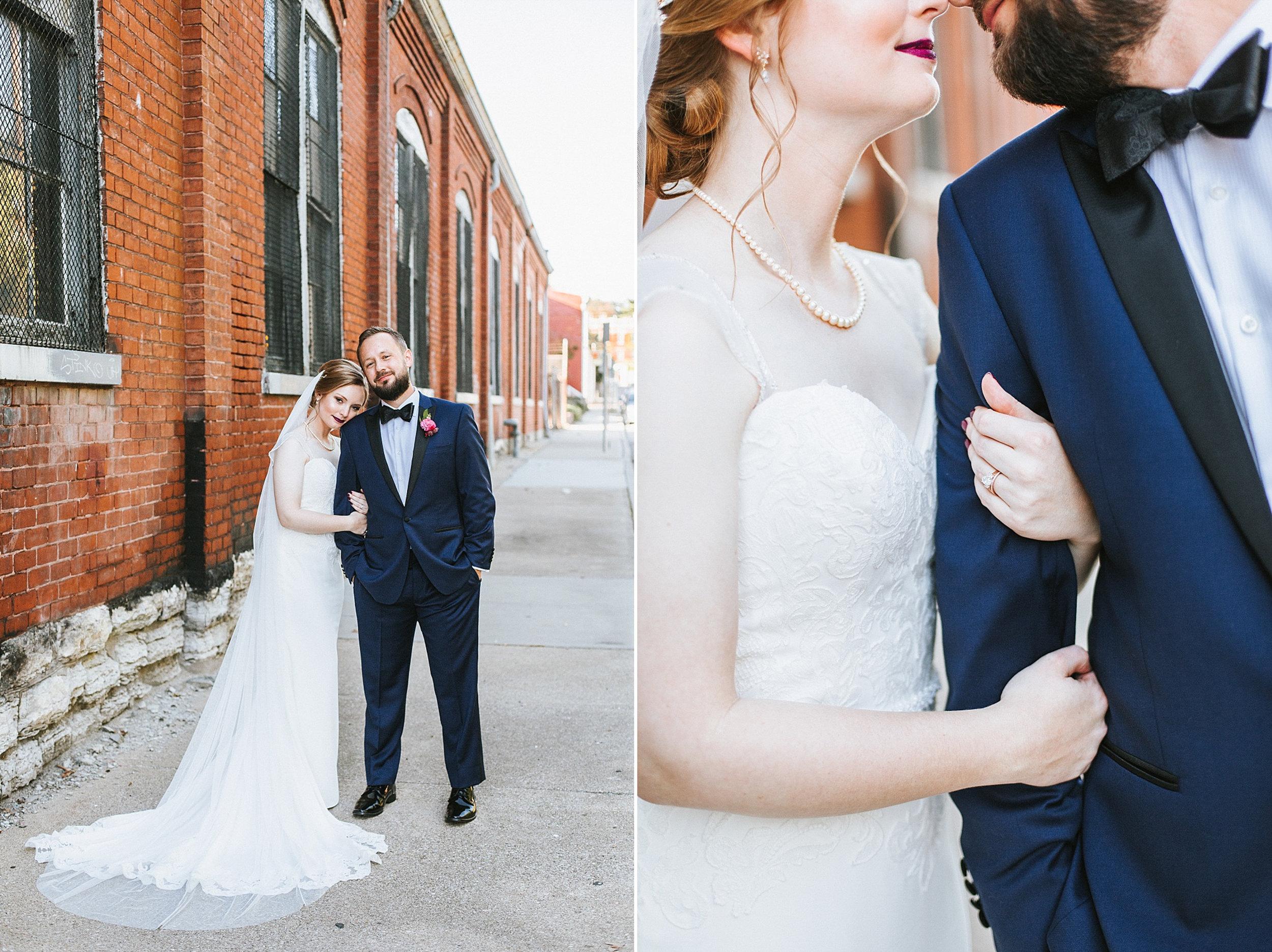 Brooke Townsend Photography - Ohio Wedding Photographer-168.jpg