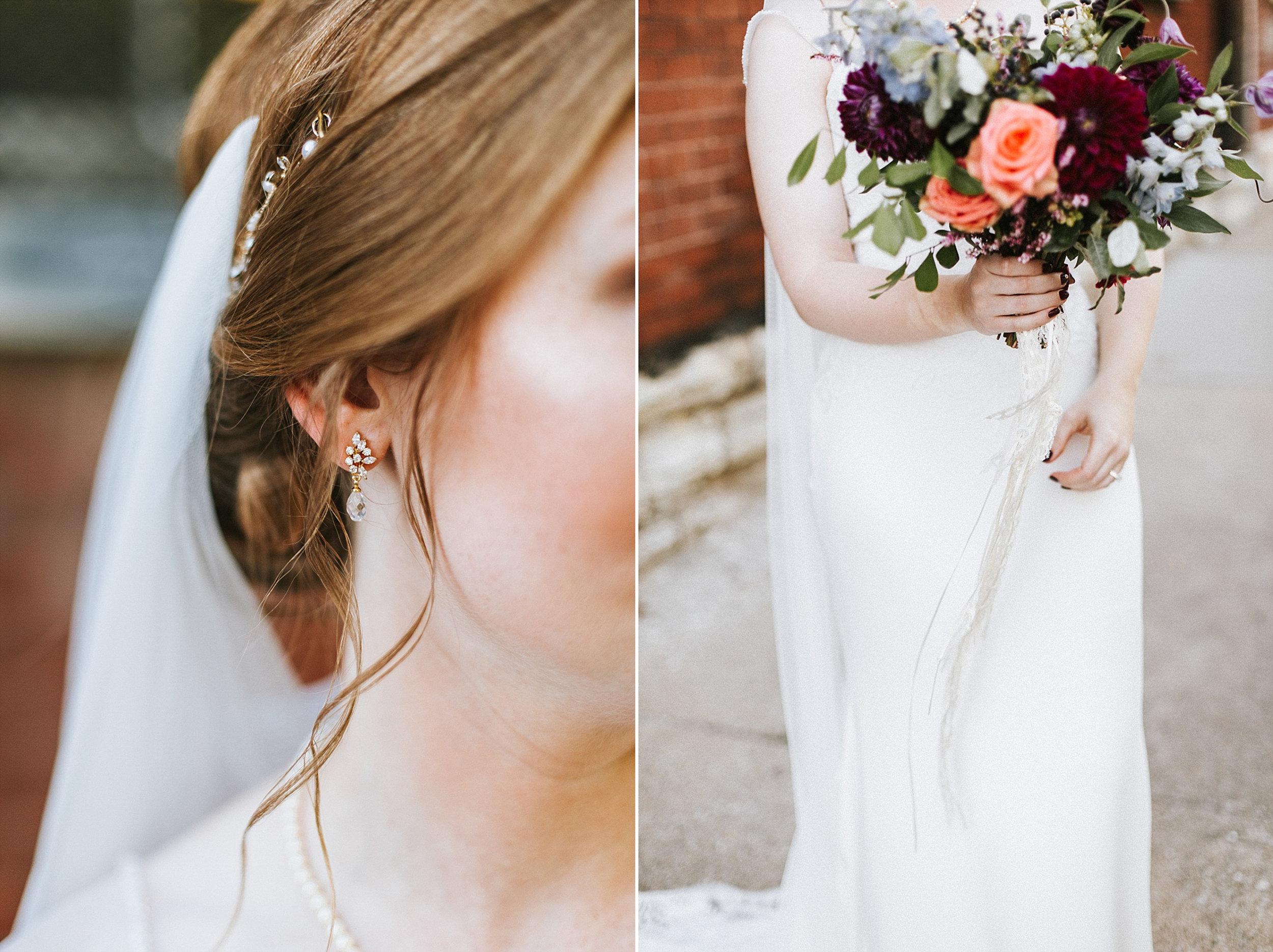 Brooke Townsend Photography - Ohio Wedding Photographer-169.jpg