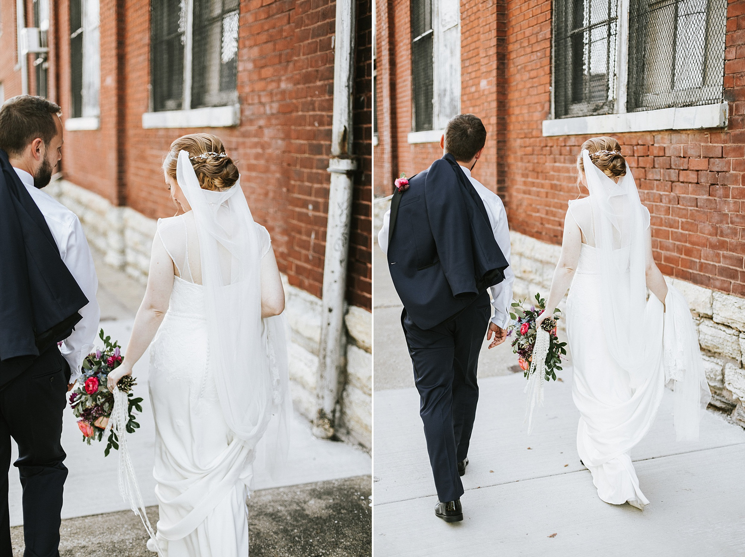 Brooke Townsend Photography - Ohio Wedding Photographer-175.jpg