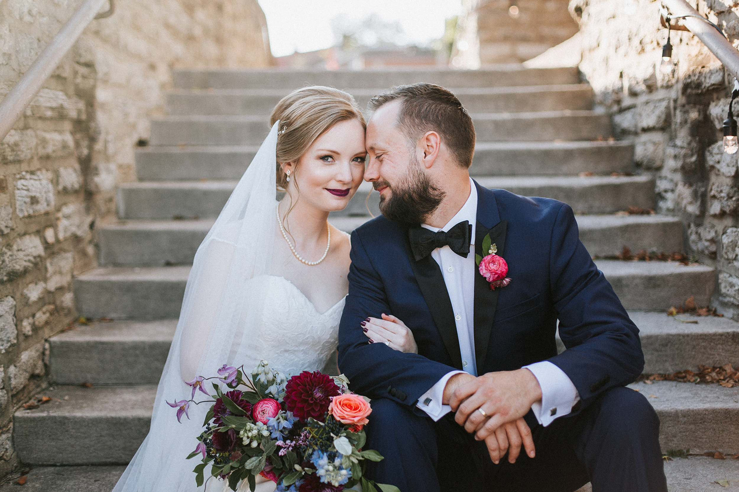 Brooke Townsend Photography - Ohio Wedding Photographer-178.jpg