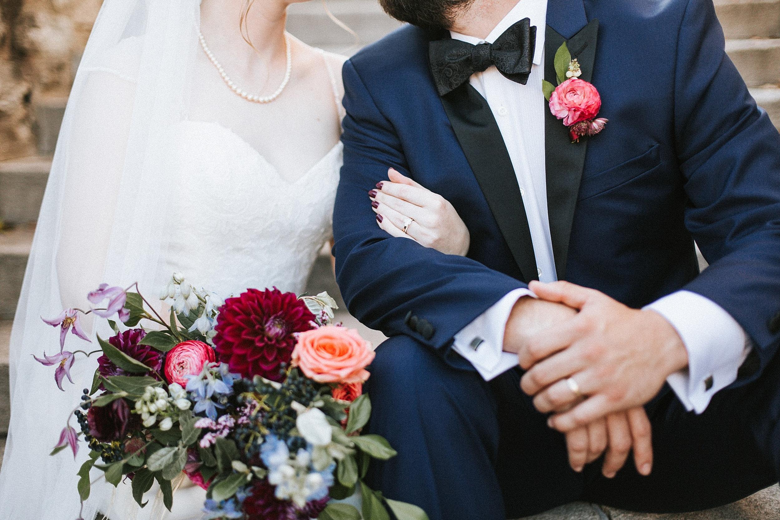 Brooke Townsend Photography - Ohio Wedding Photographer-180.jpg