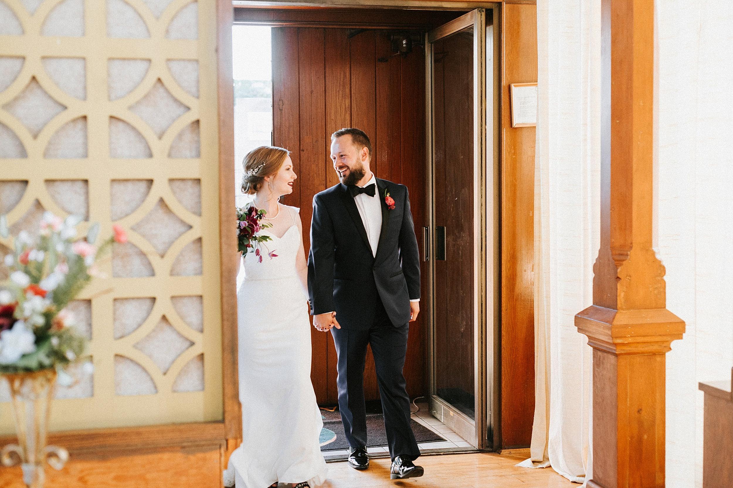 Brooke Townsend Photography - Ohio Wedding Photographer-182.jpg