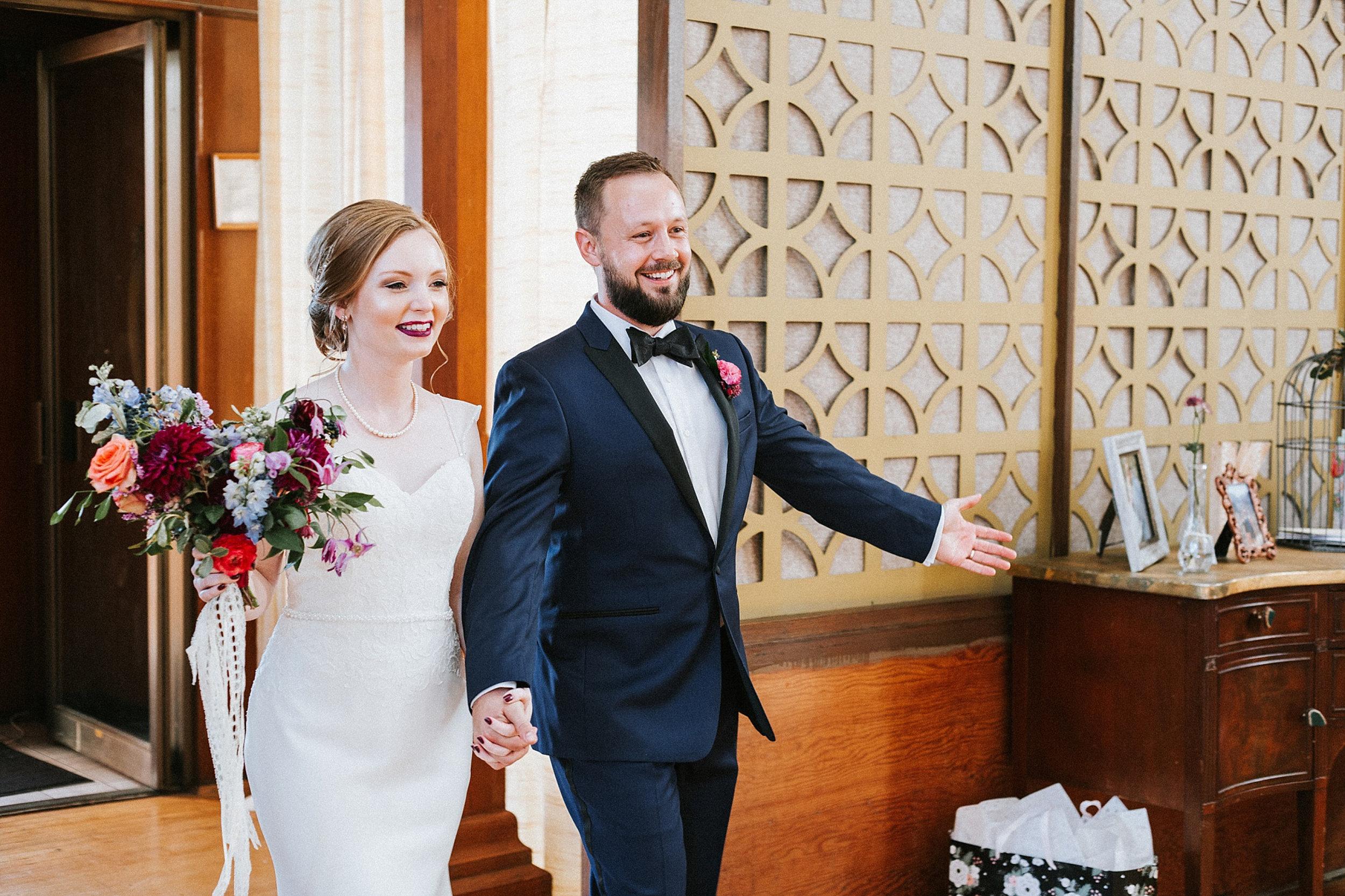 Brooke Townsend Photography - Ohio Wedding Photographer-183.jpg