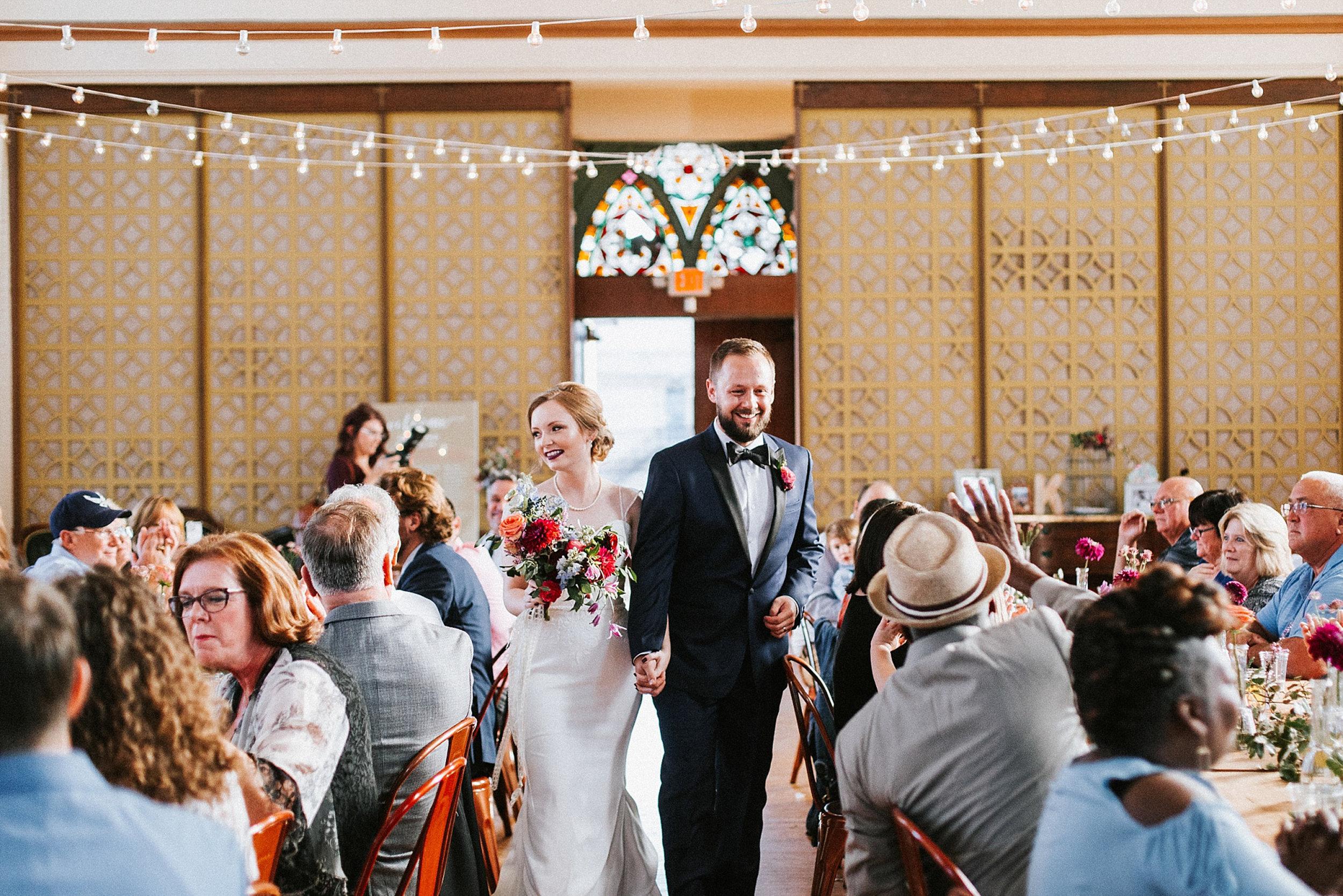 Brooke Townsend Photography - Ohio Wedding Photographer-184.jpg