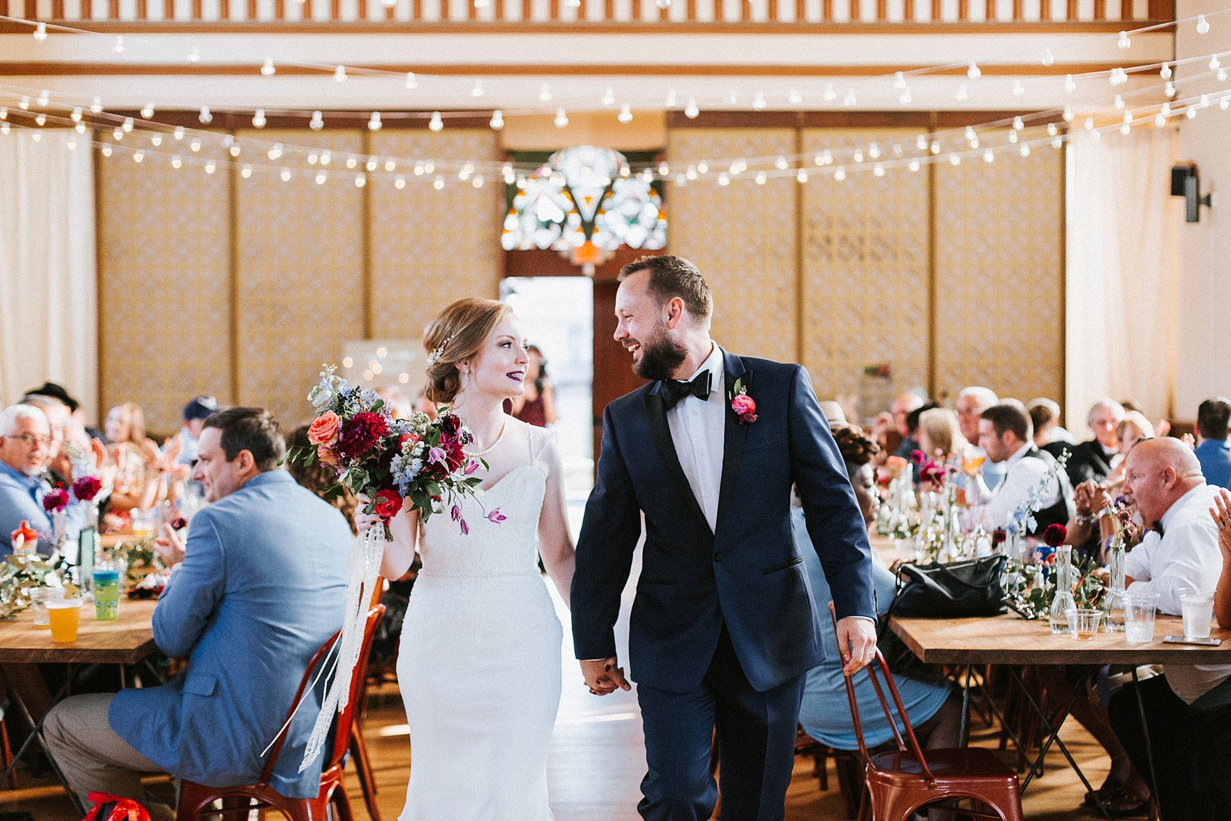 Brooke Townsend Photography - Ohio Wedding Photographer-185.jpg