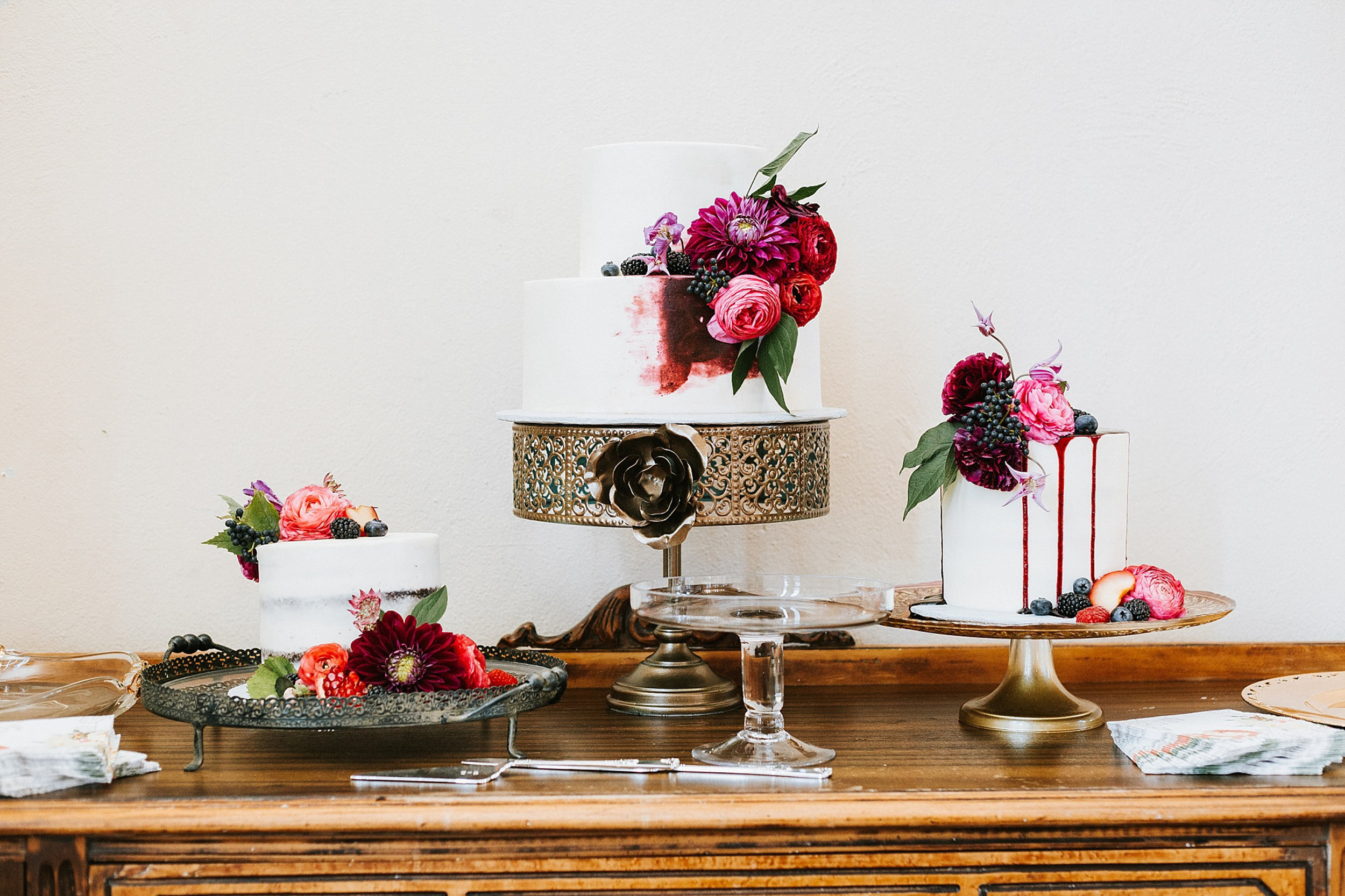 Brooke Townsend Photography - Ohio Wedding Photographer-188.jpg