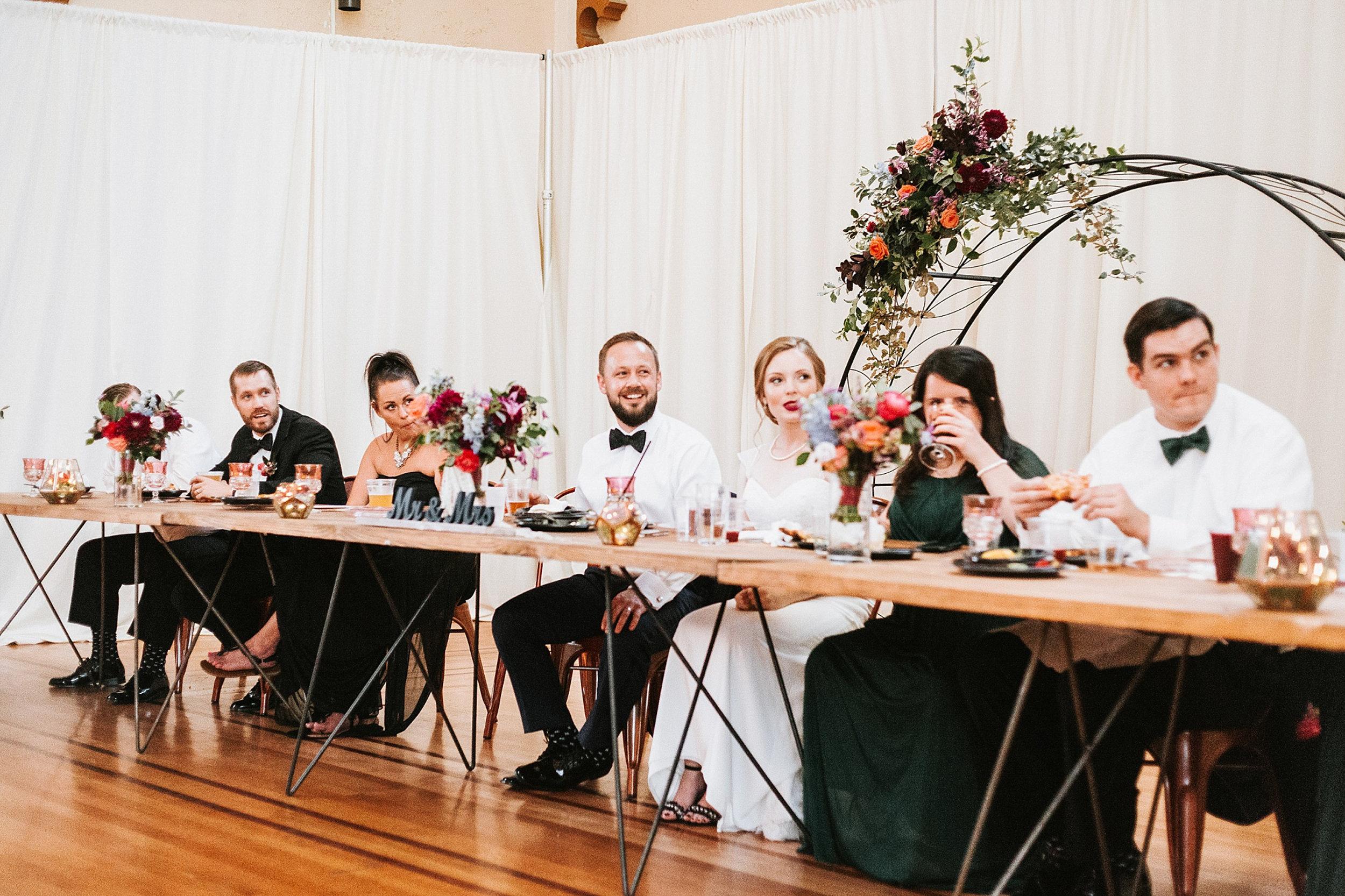 Brooke Townsend Photography - Ohio Wedding Photographer-192.jpg