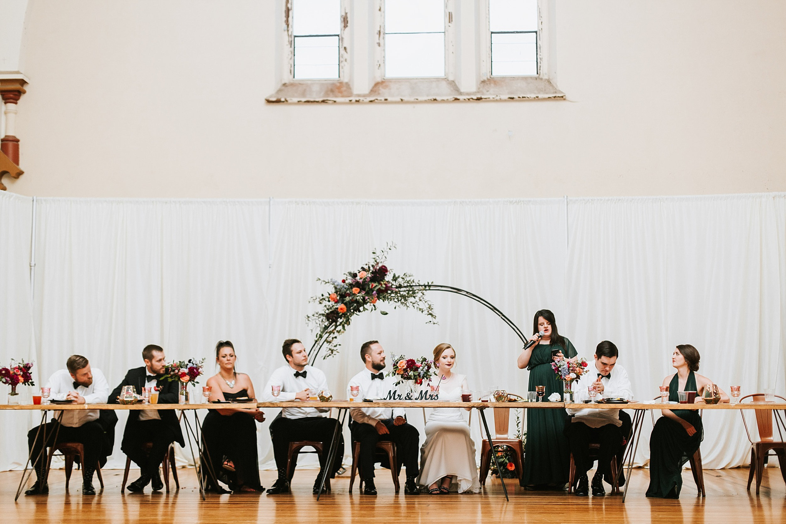 Brooke Townsend Photography - Ohio Wedding Photographer-194.jpg