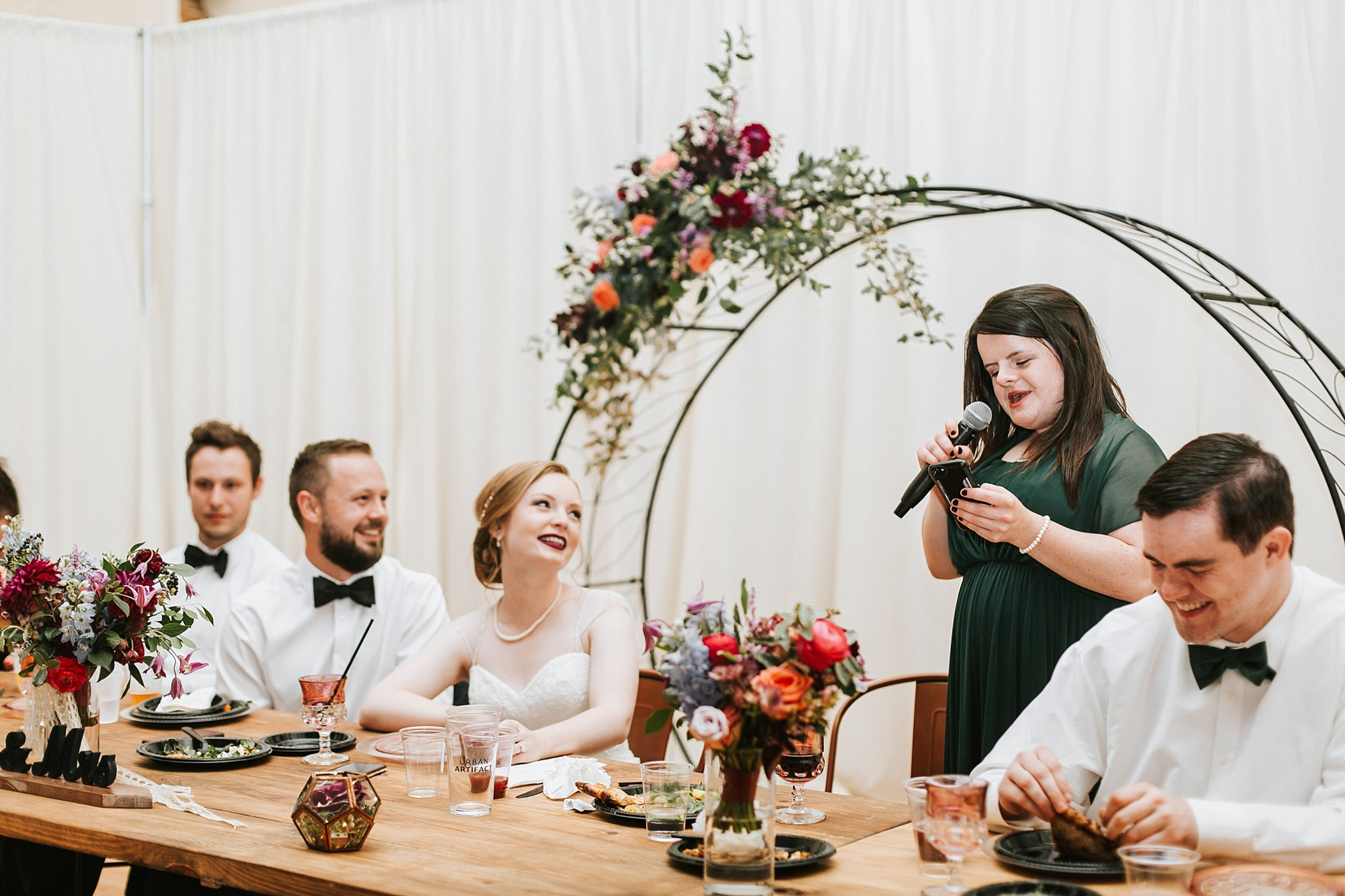 Brooke Townsend Photography - Ohio Wedding Photographer-195.jpg