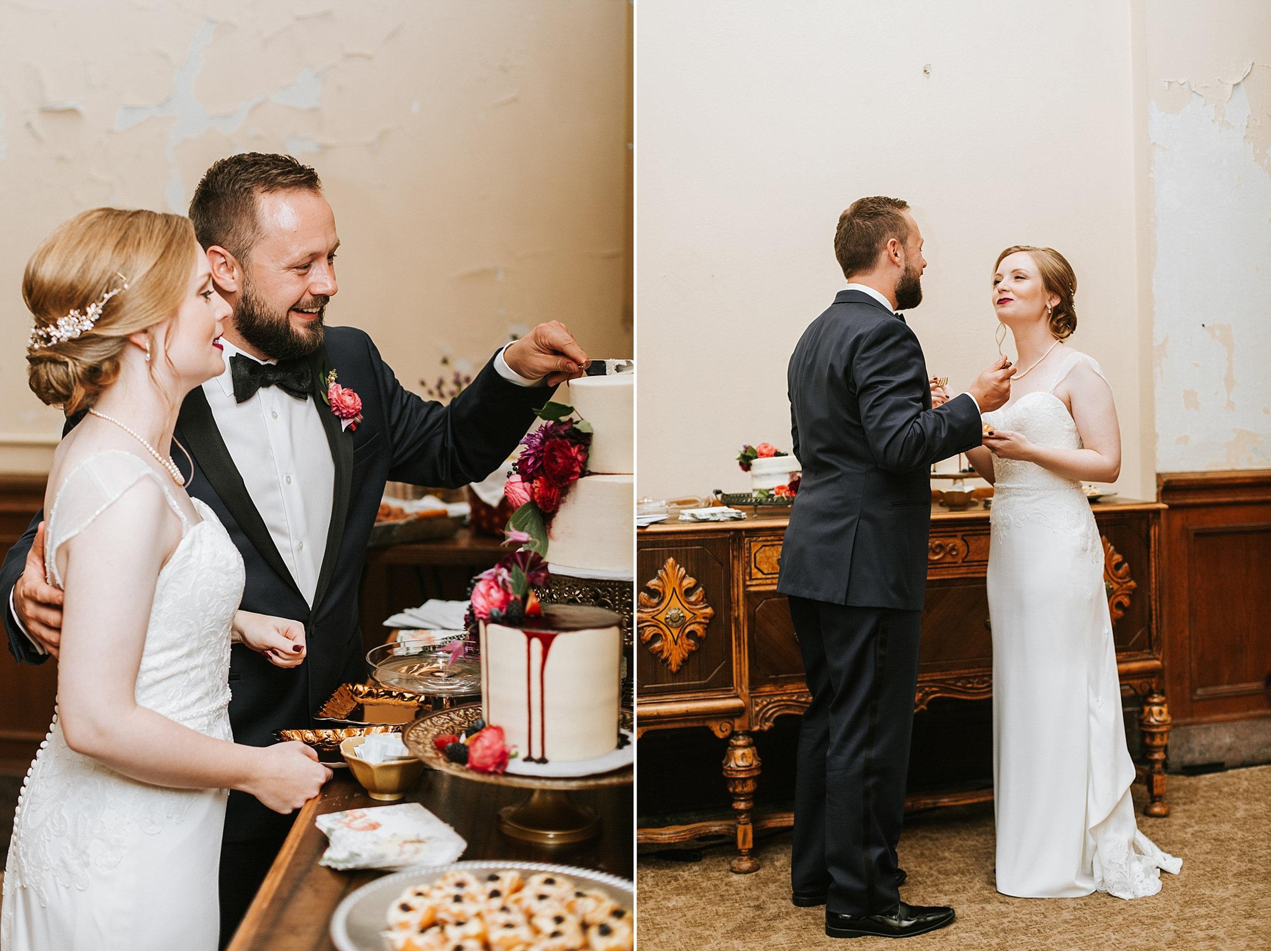 Brooke Townsend Photography - Ohio Wedding Photographer-196.jpg